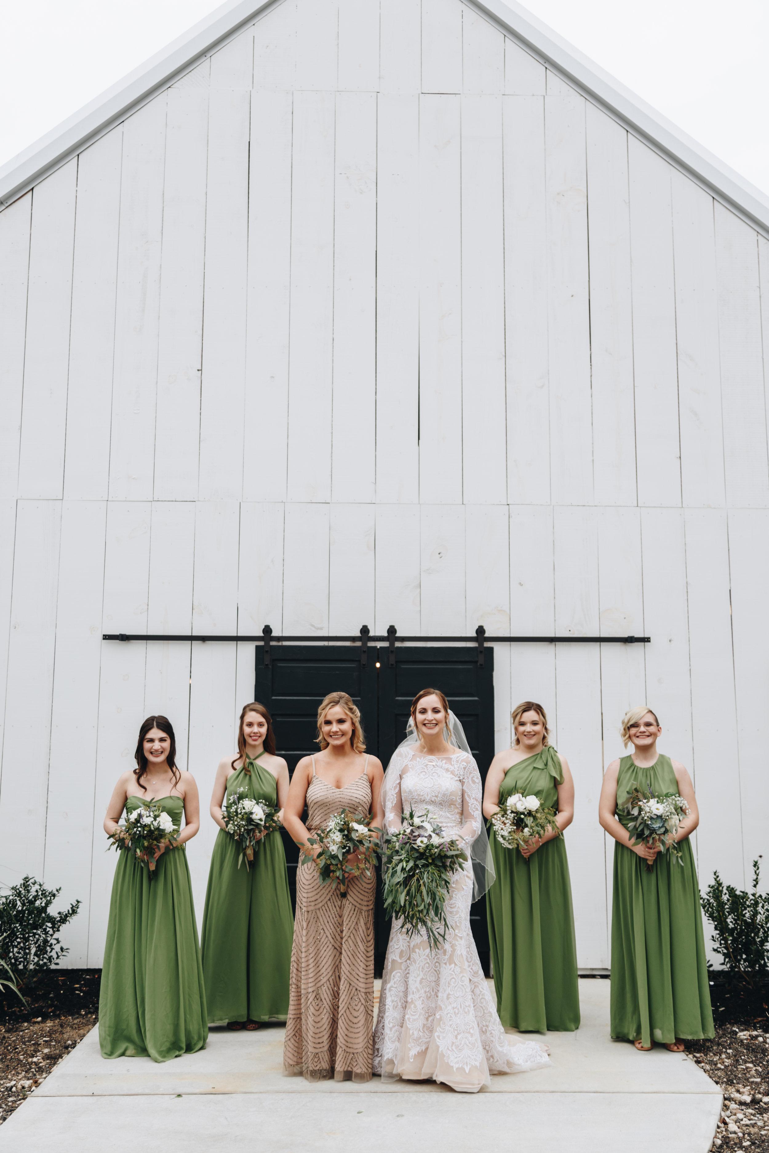 GRAY WEDDING-303.jpg