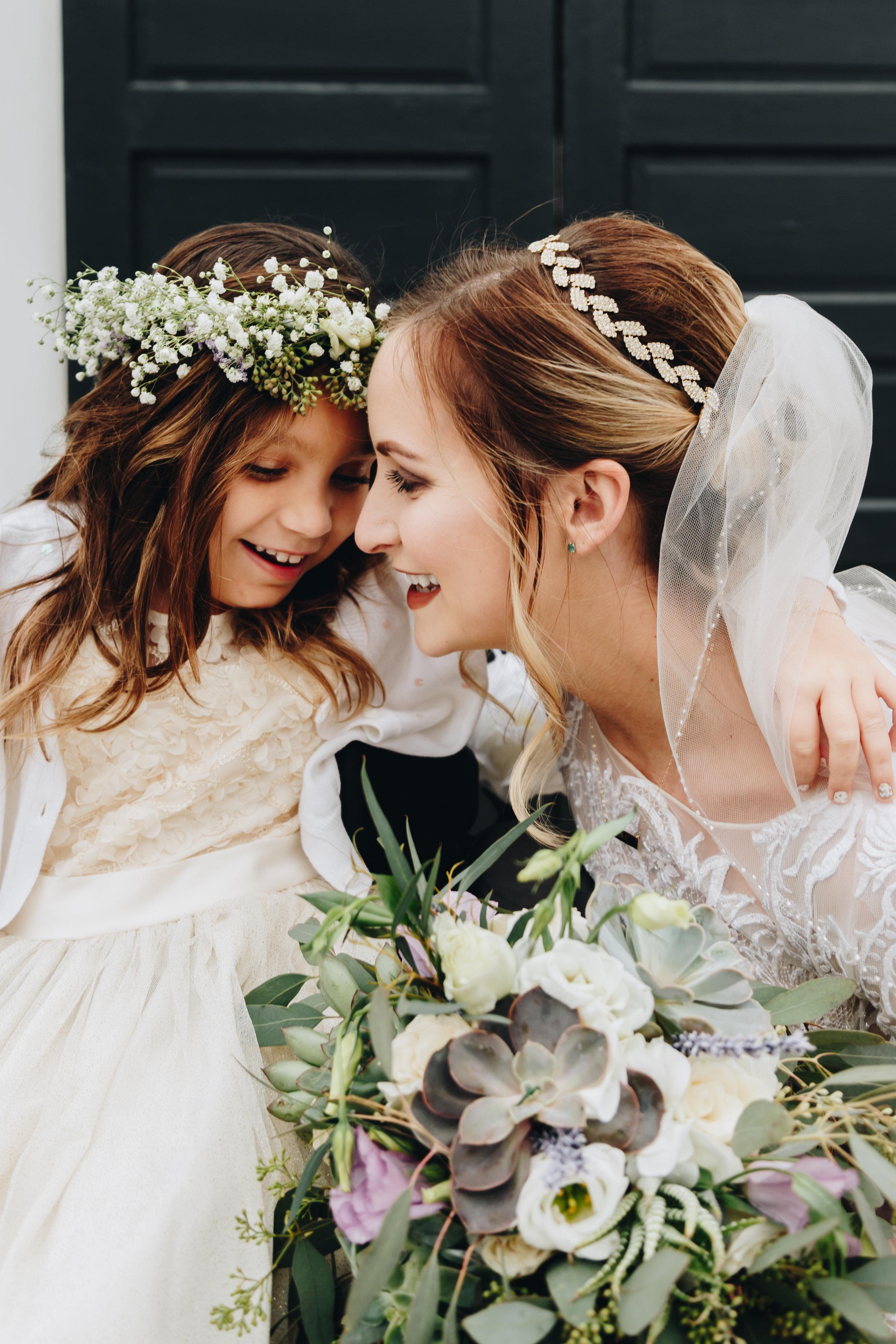 GRAY WEDDING-307.jpg