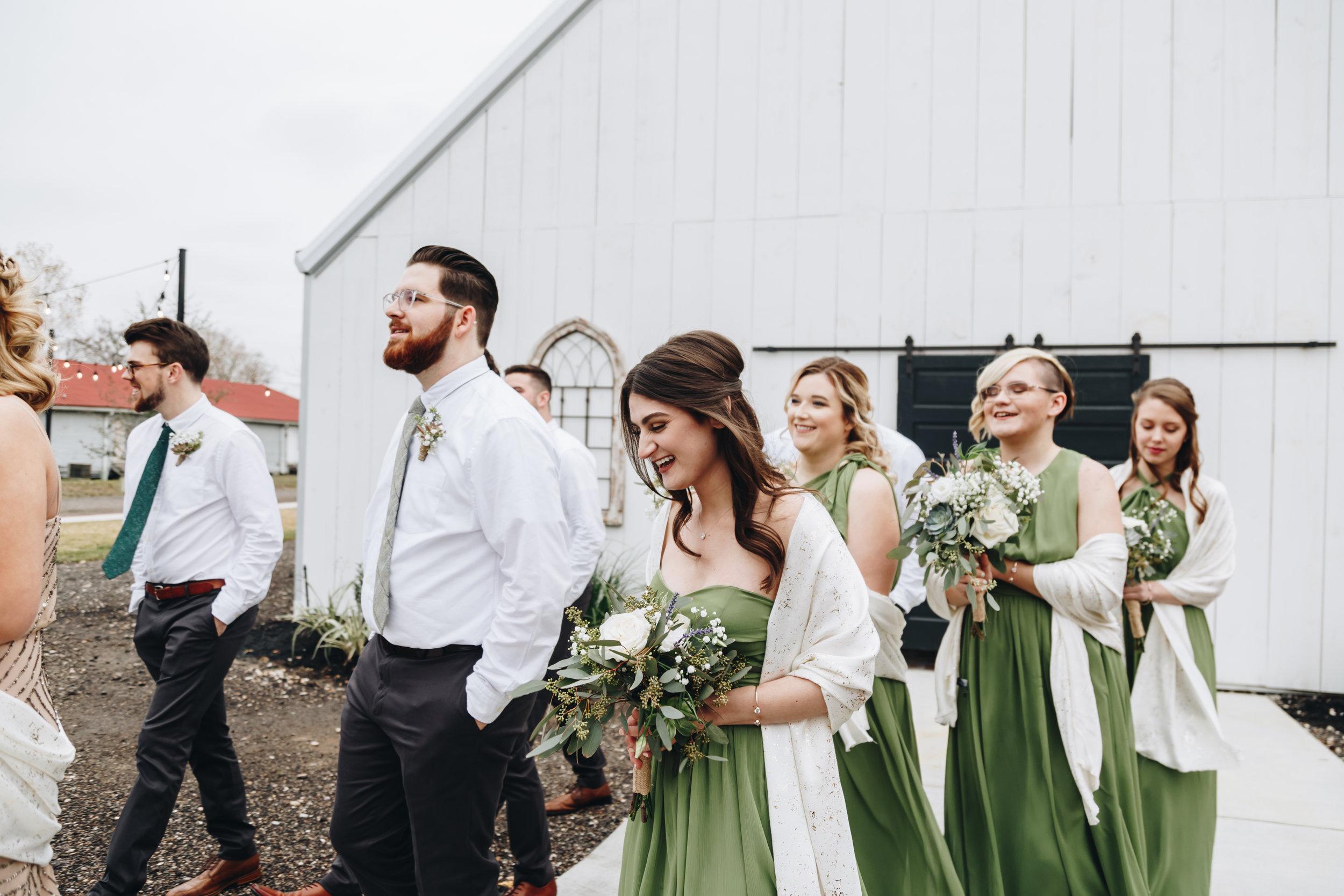 GRAY WEDDING-325.jpg