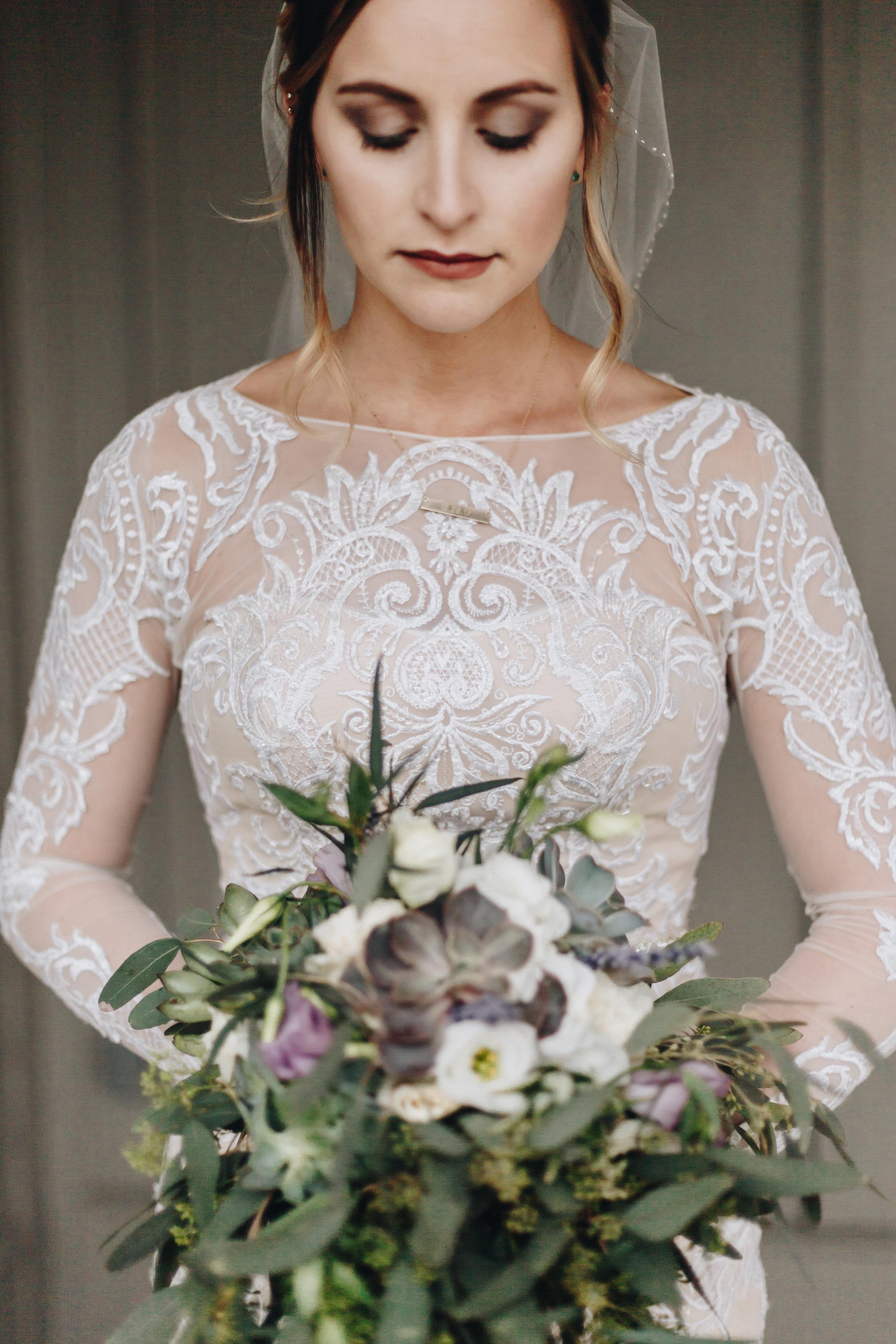 GRAY WEDDING-379.jpg