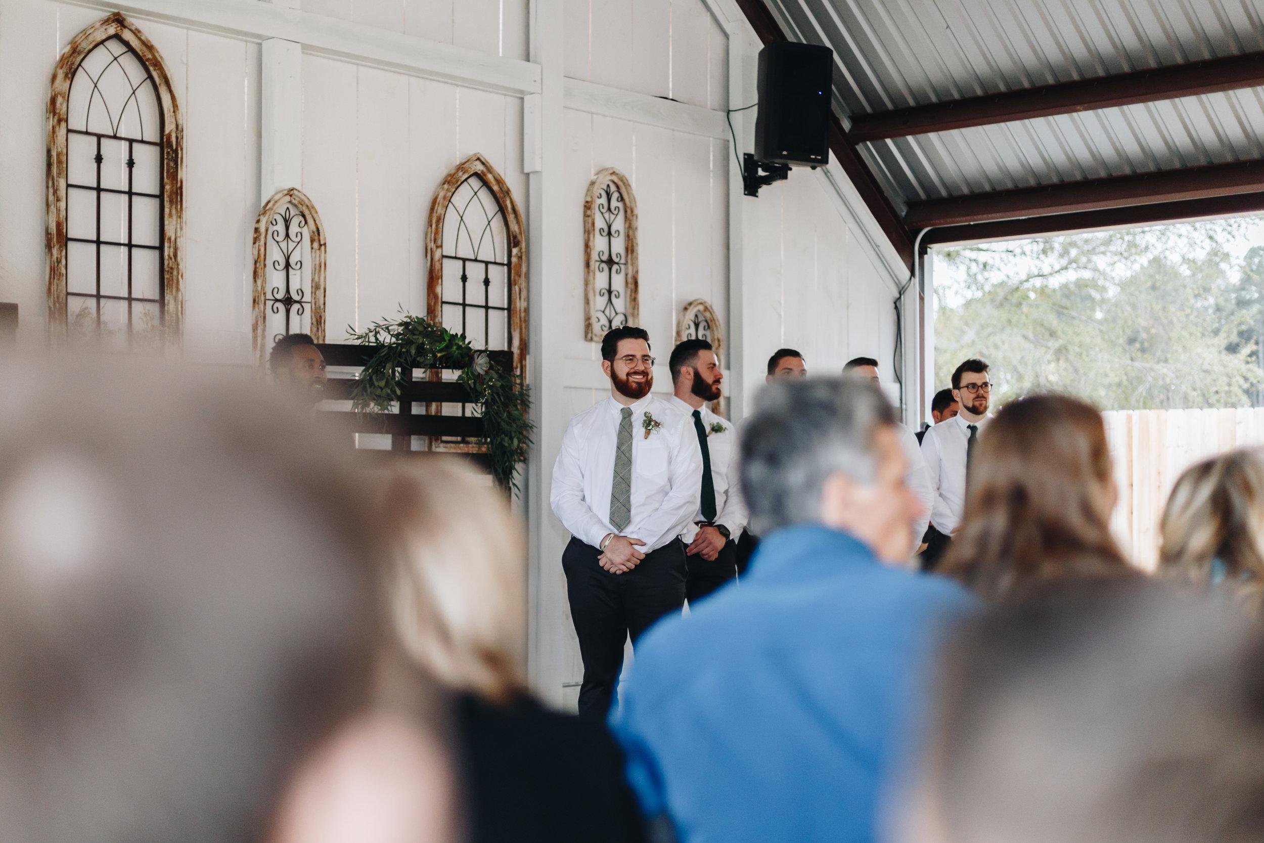 GRAY WEDDING-435.jpg