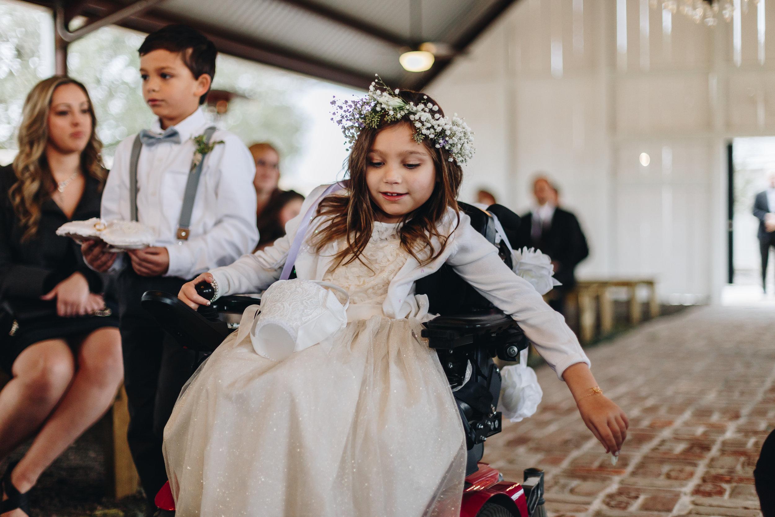 GRAY WEDDING-442.jpg