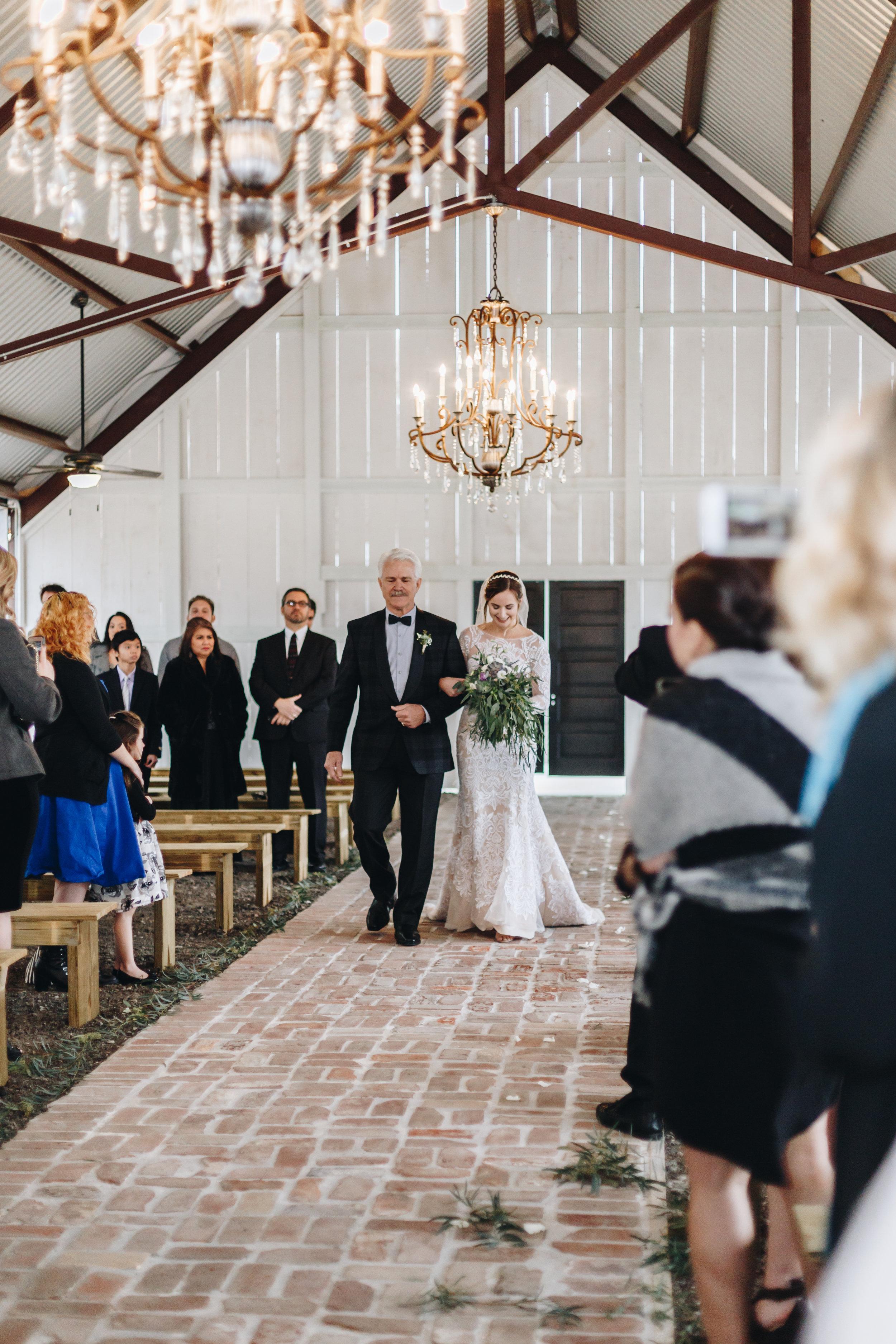 GRAY WEDDING-453.jpg
