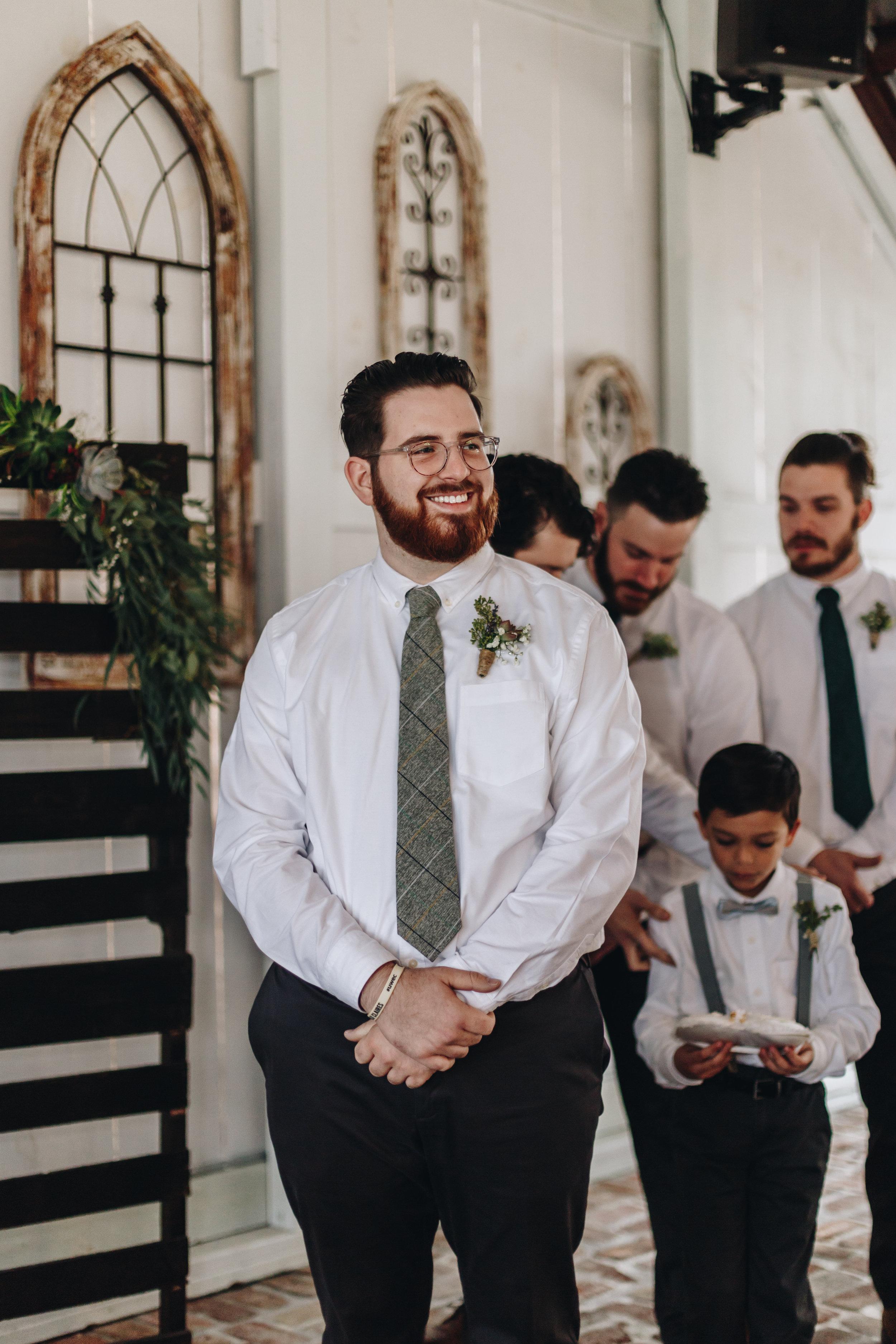 GRAY WEDDING-449.jpg