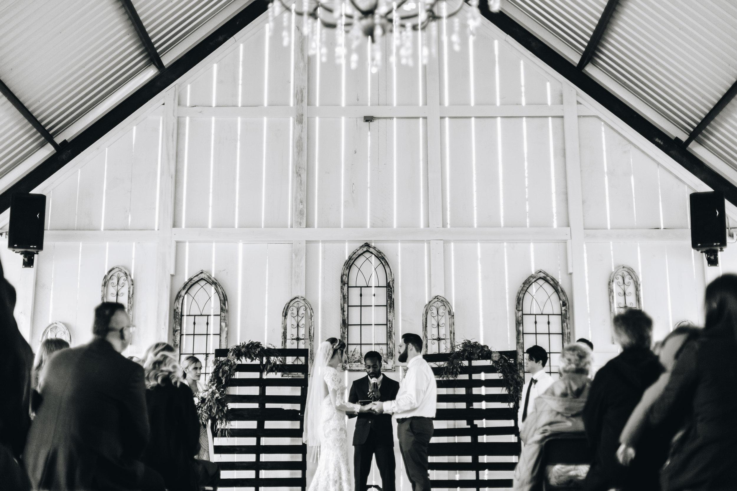 GRAY WEDDING-488.jpg