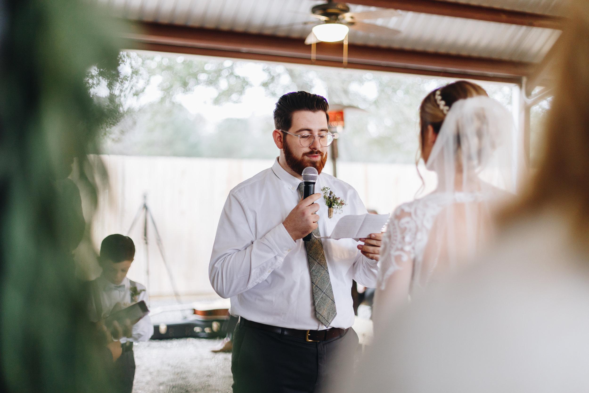 GRAY WEDDING-526.jpg