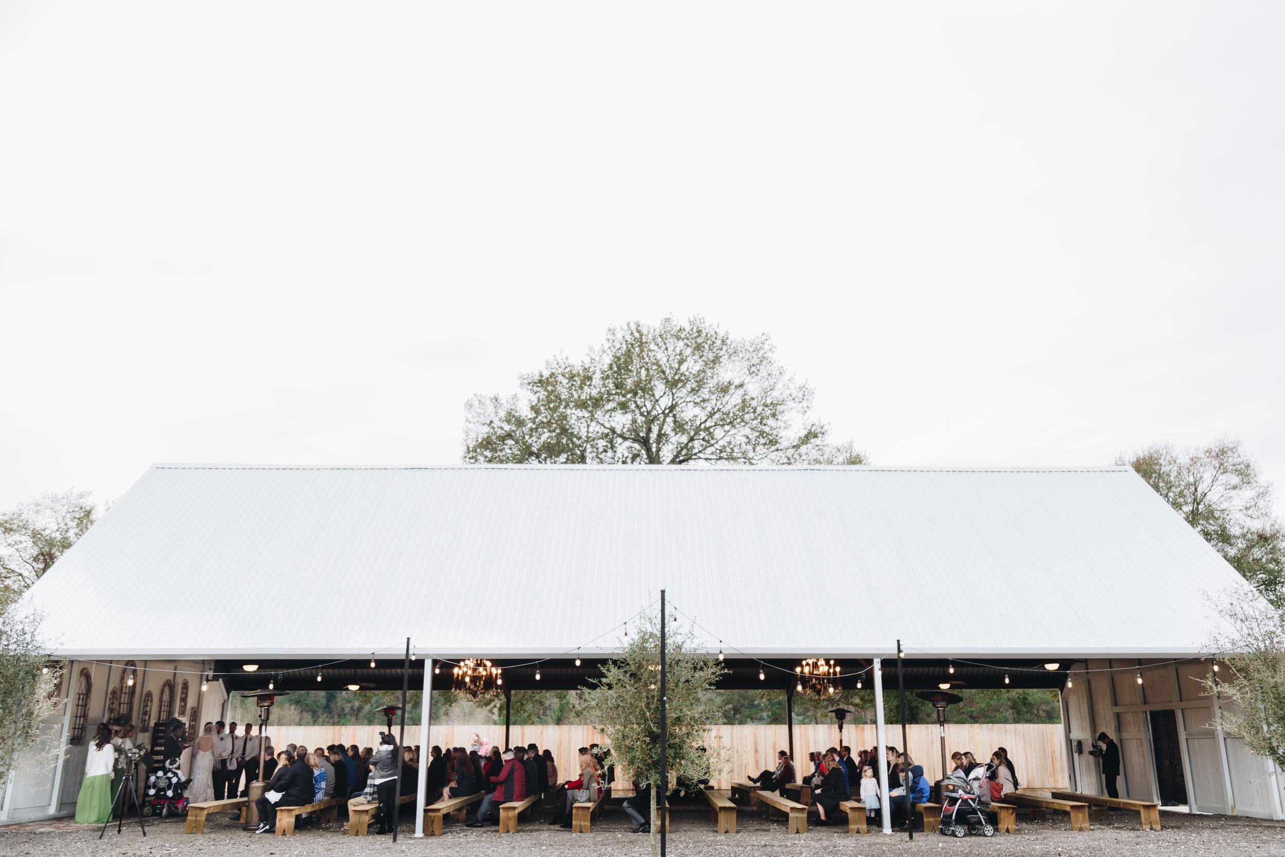 GRAY WEDDING-535.jpg
