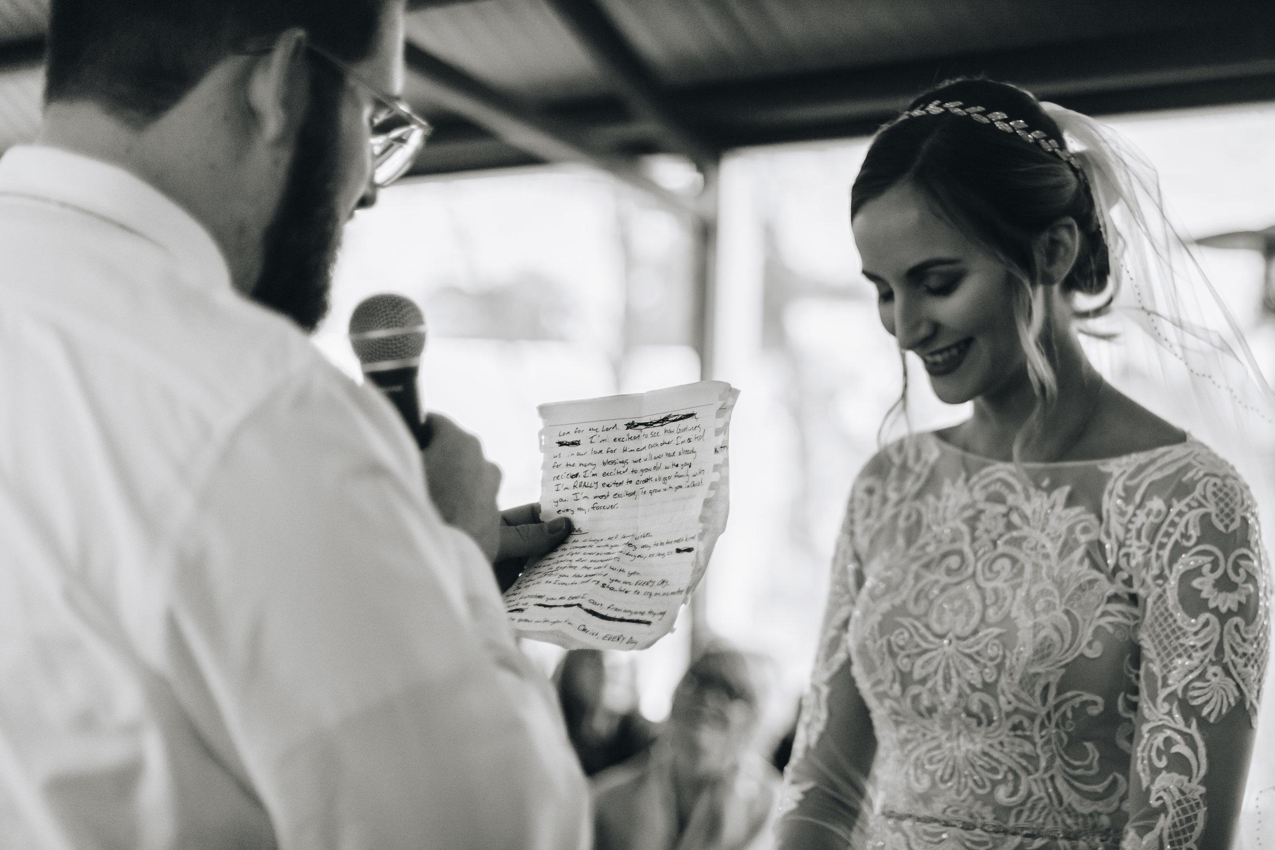 GRAY WEDDING-538.jpg