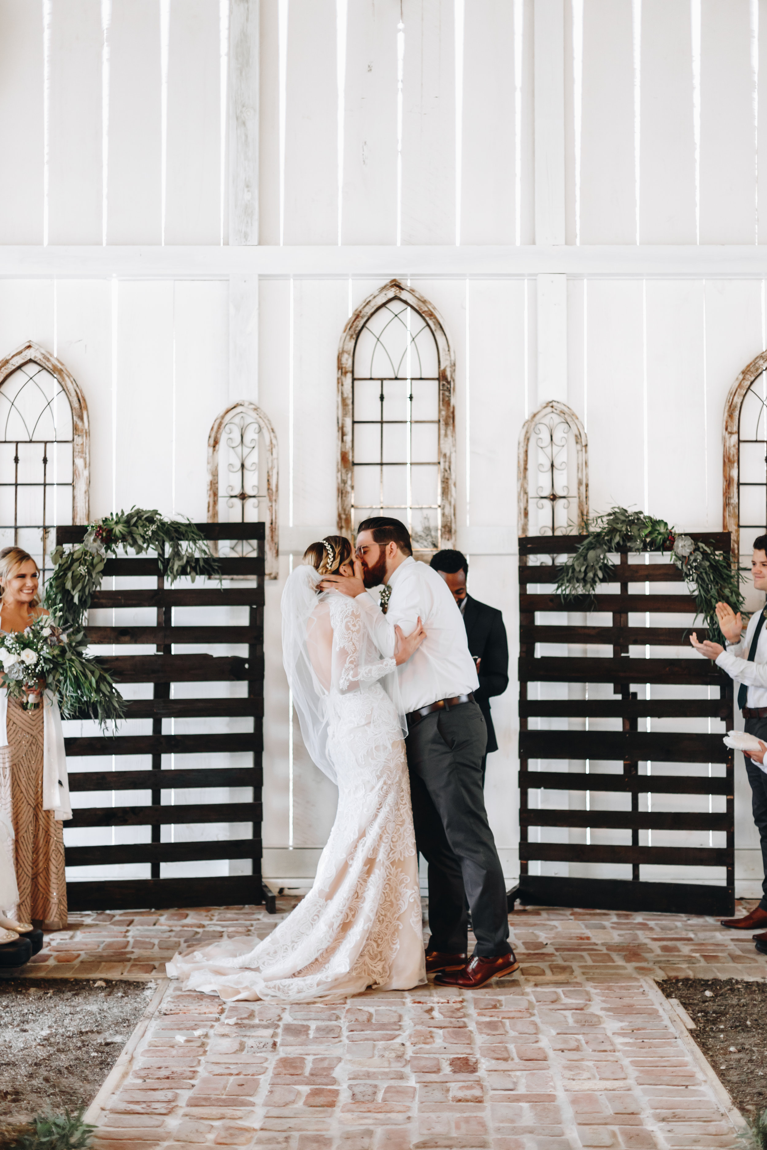 GRAY WEDDING-570.jpg