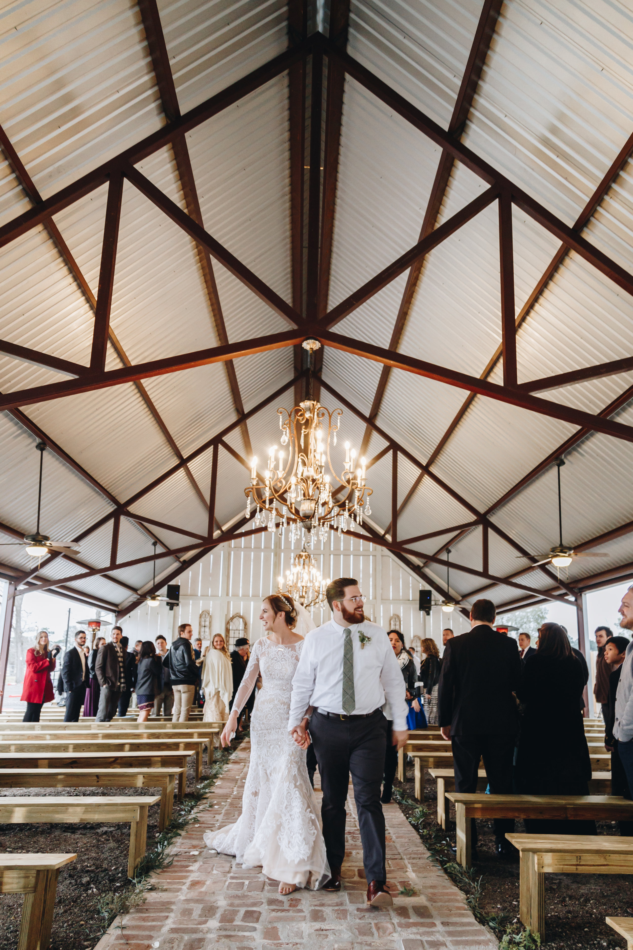 GRAY WEDDING-596.jpg
