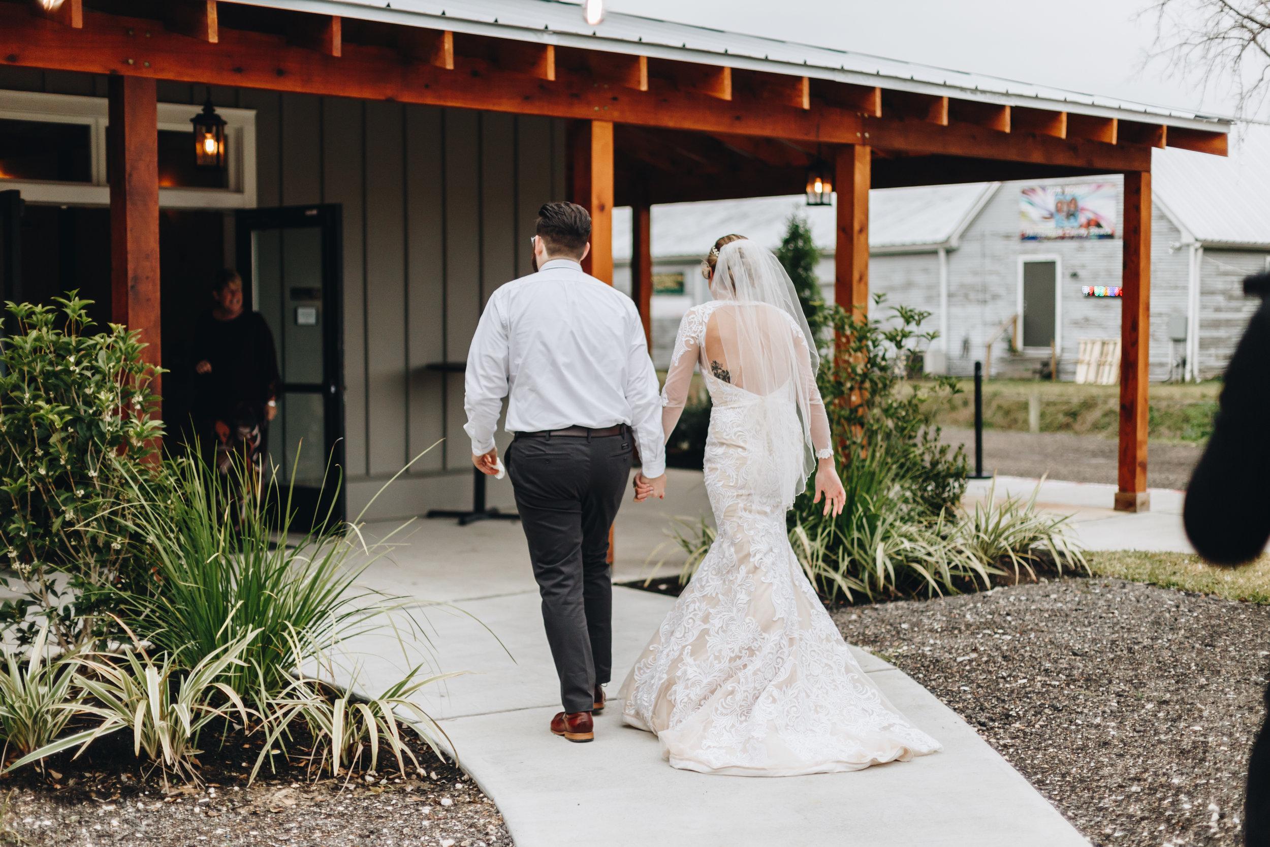 GRAY WEDDING-582.jpg