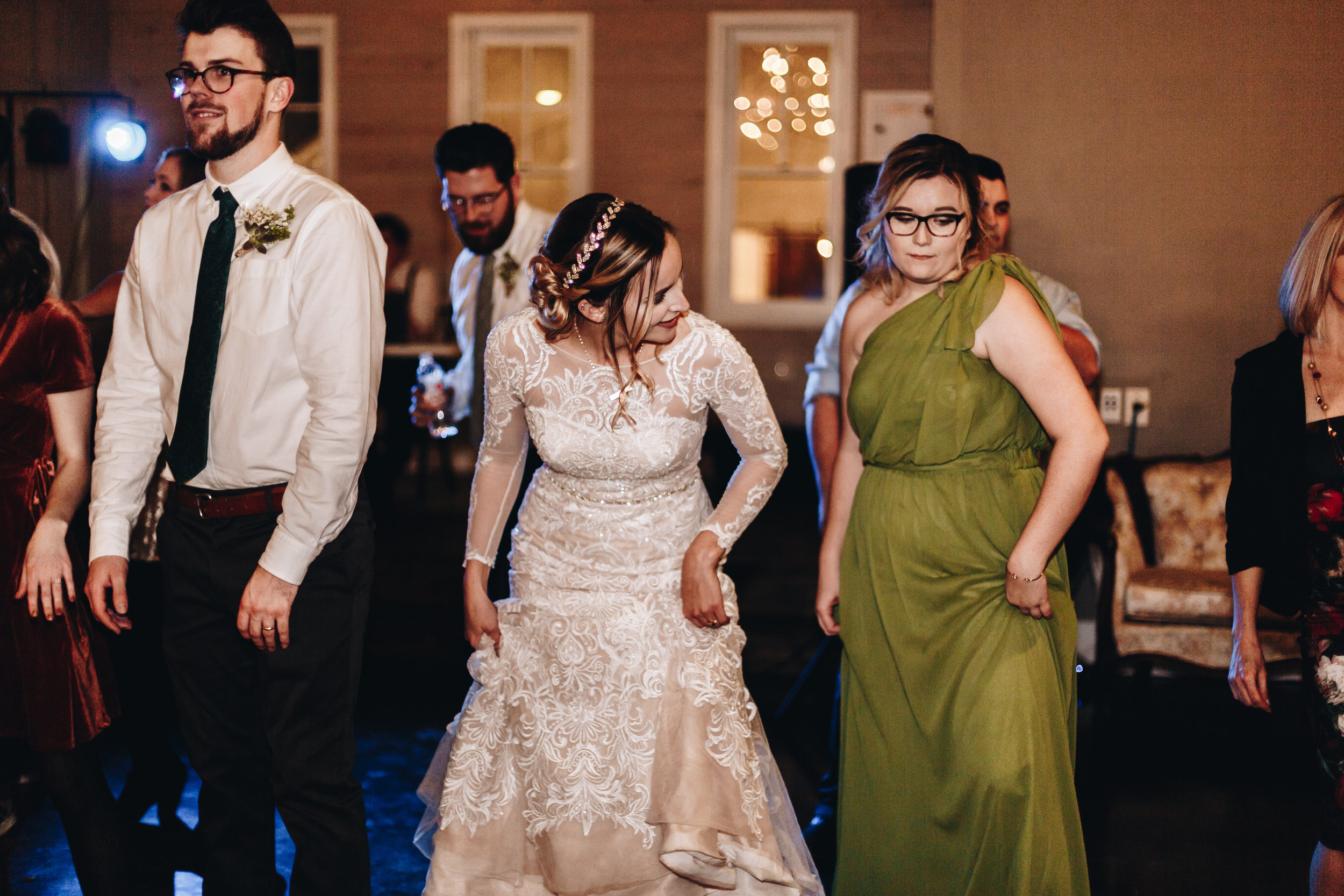 GRAY WEDDING-759.jpg