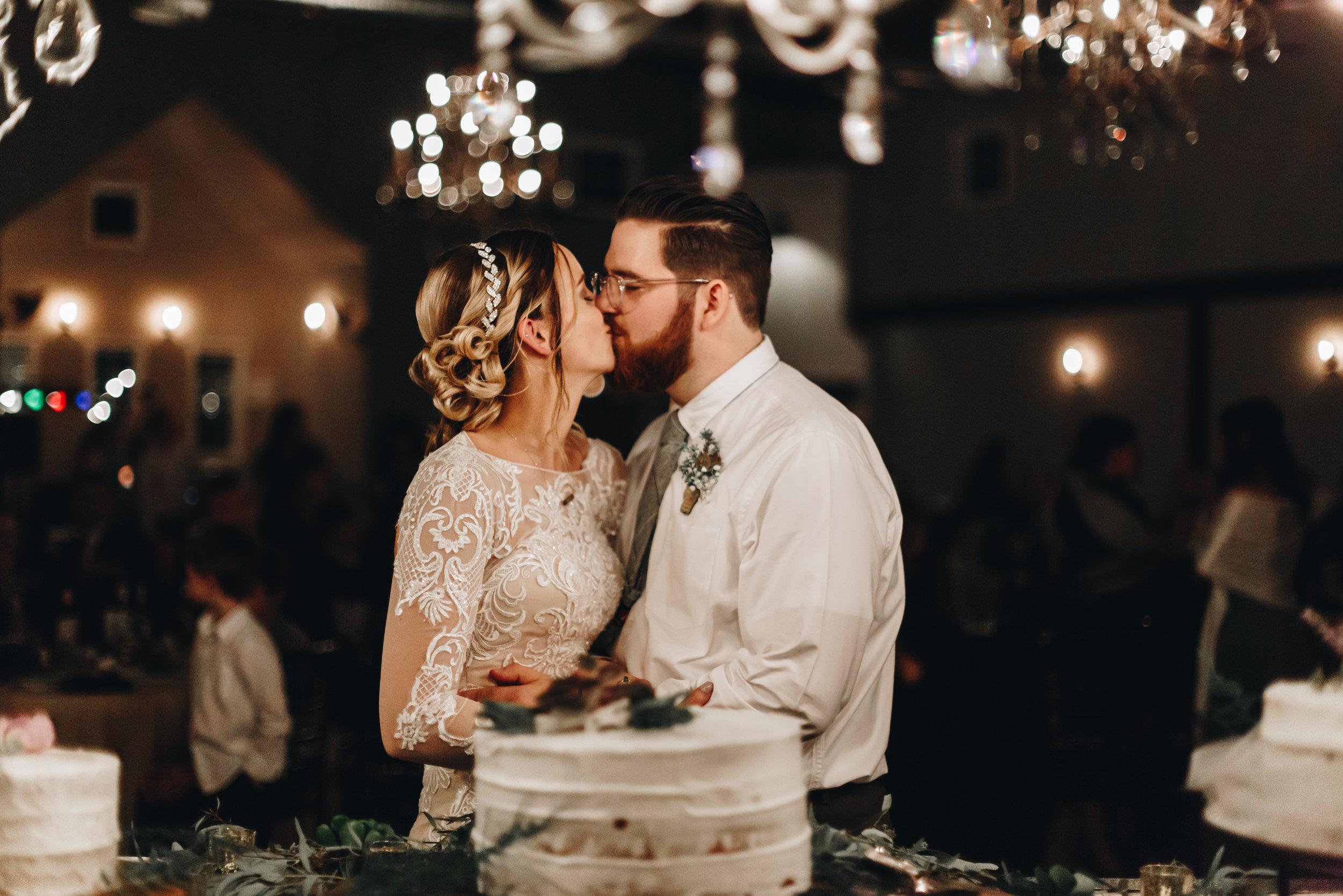 GRAY WEDDING-670.jpg