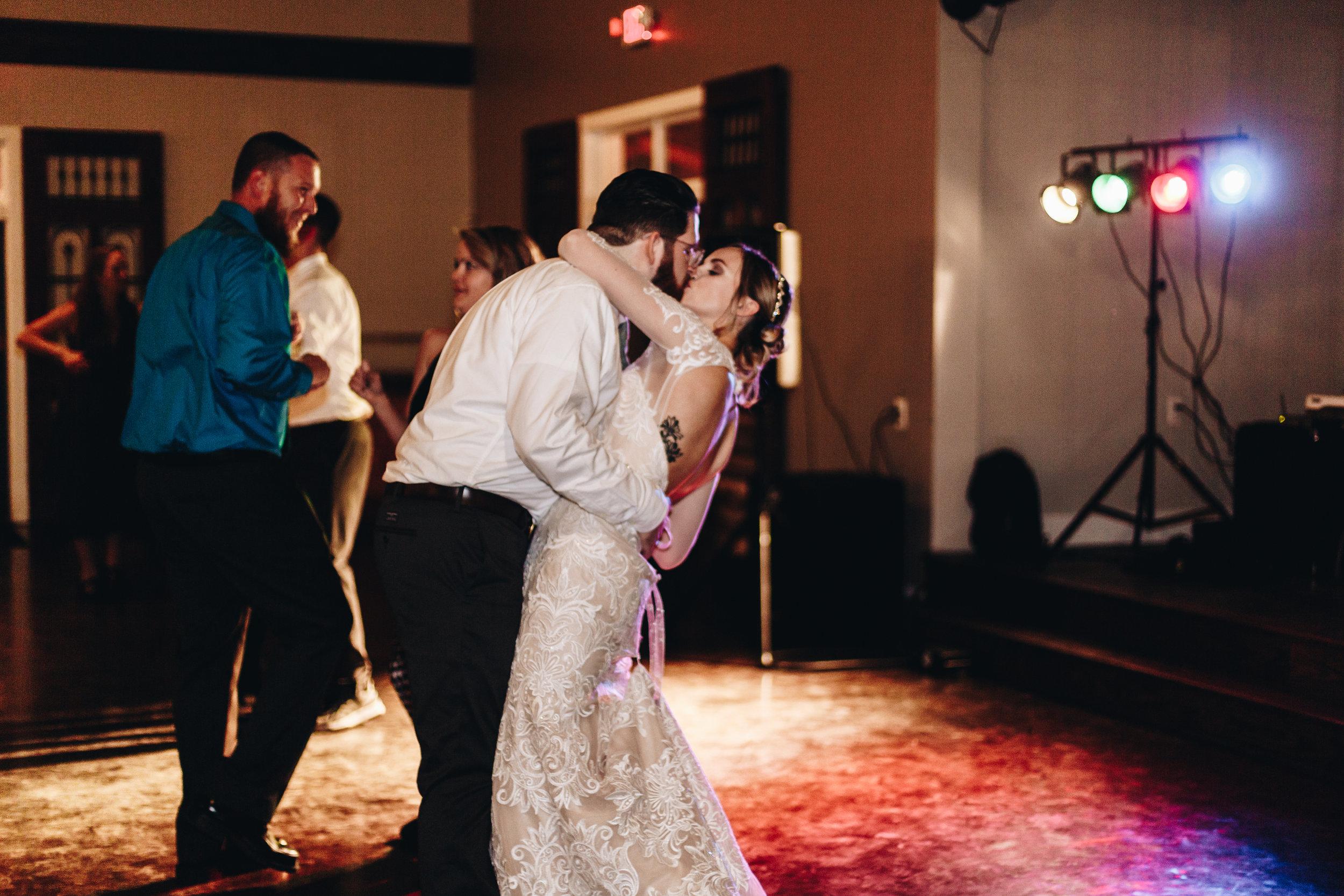 GRAY WEDDING-777.jpg
