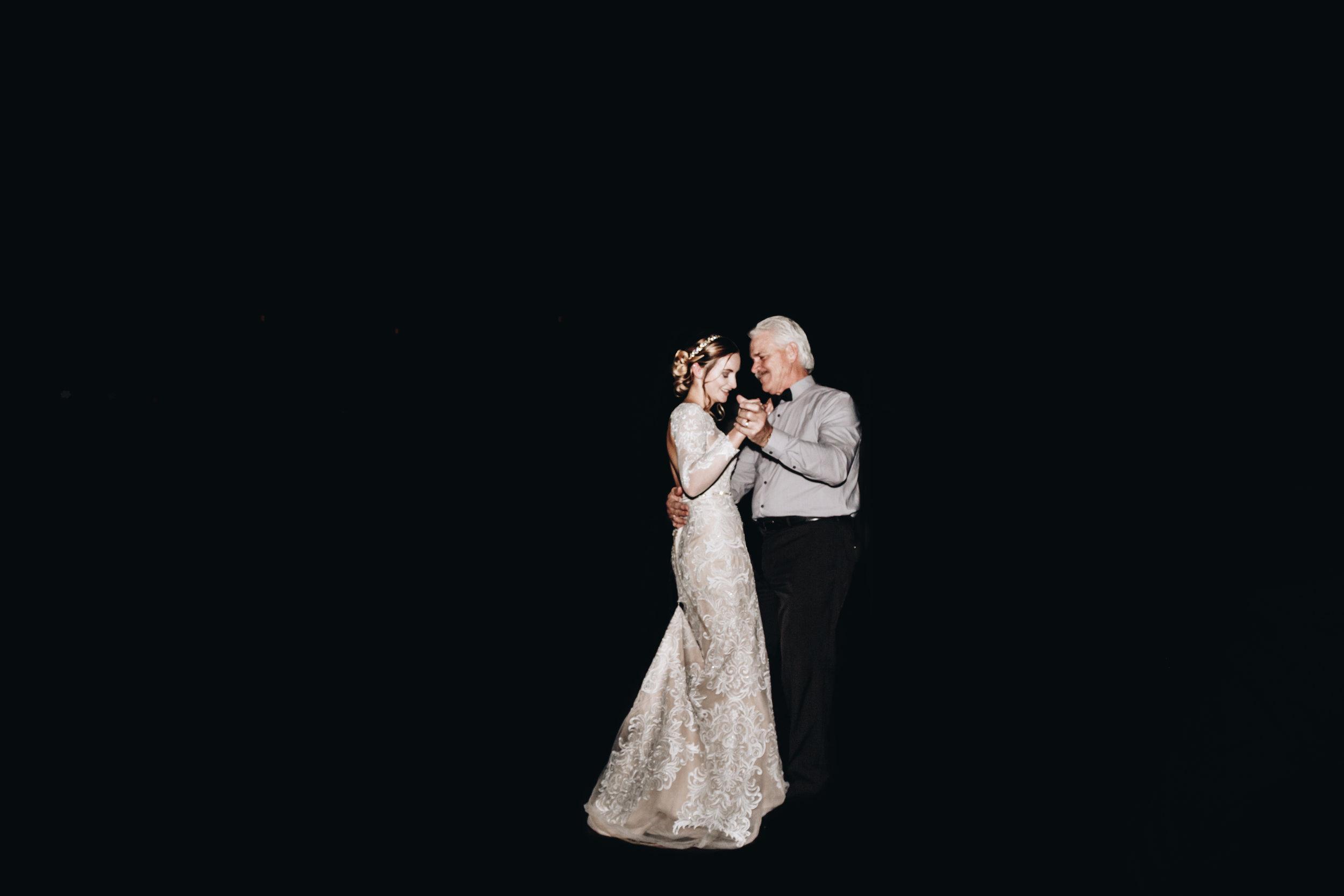 GRAY WEDDING-657.jpg