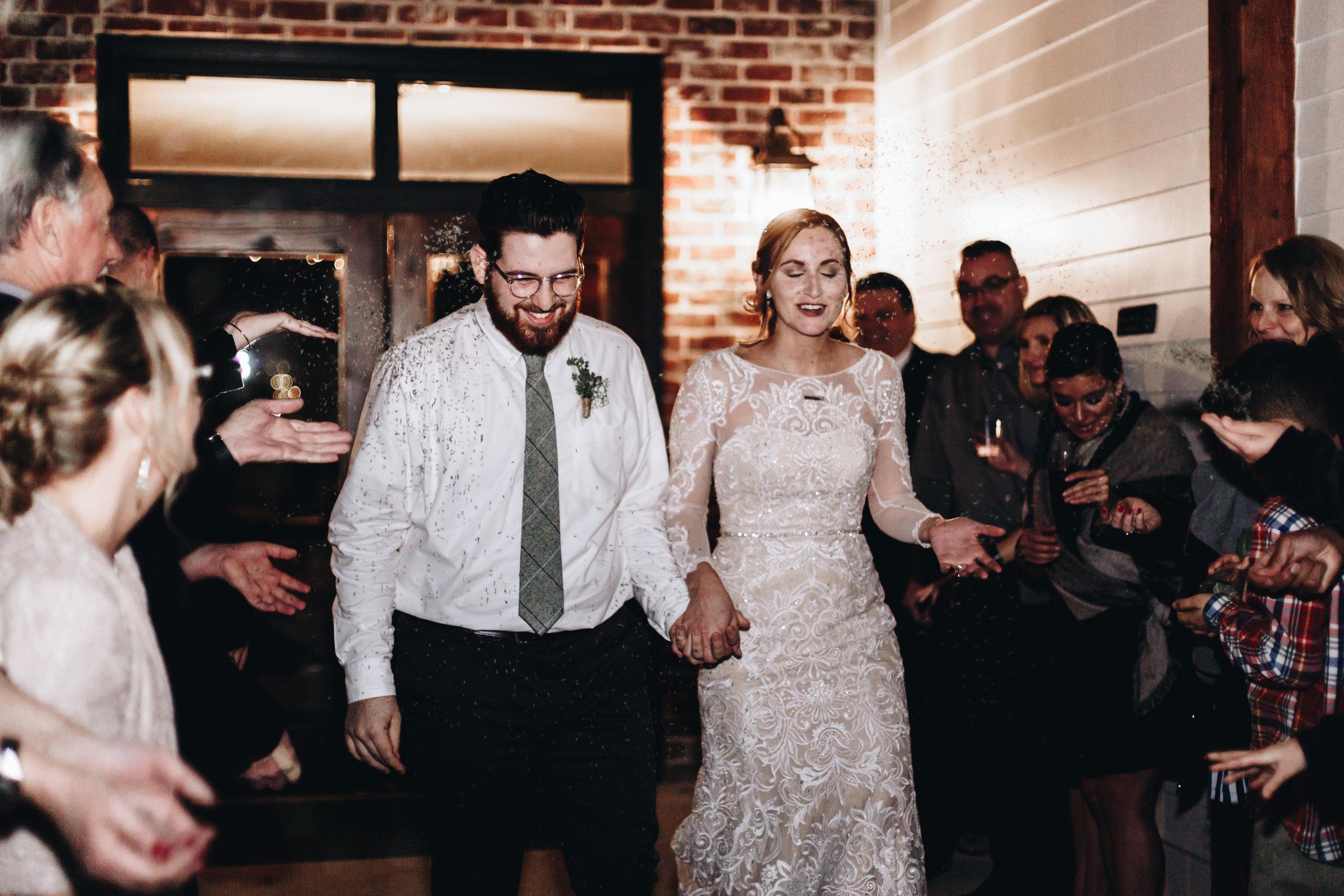 GRAY WEDDING-788.jpg