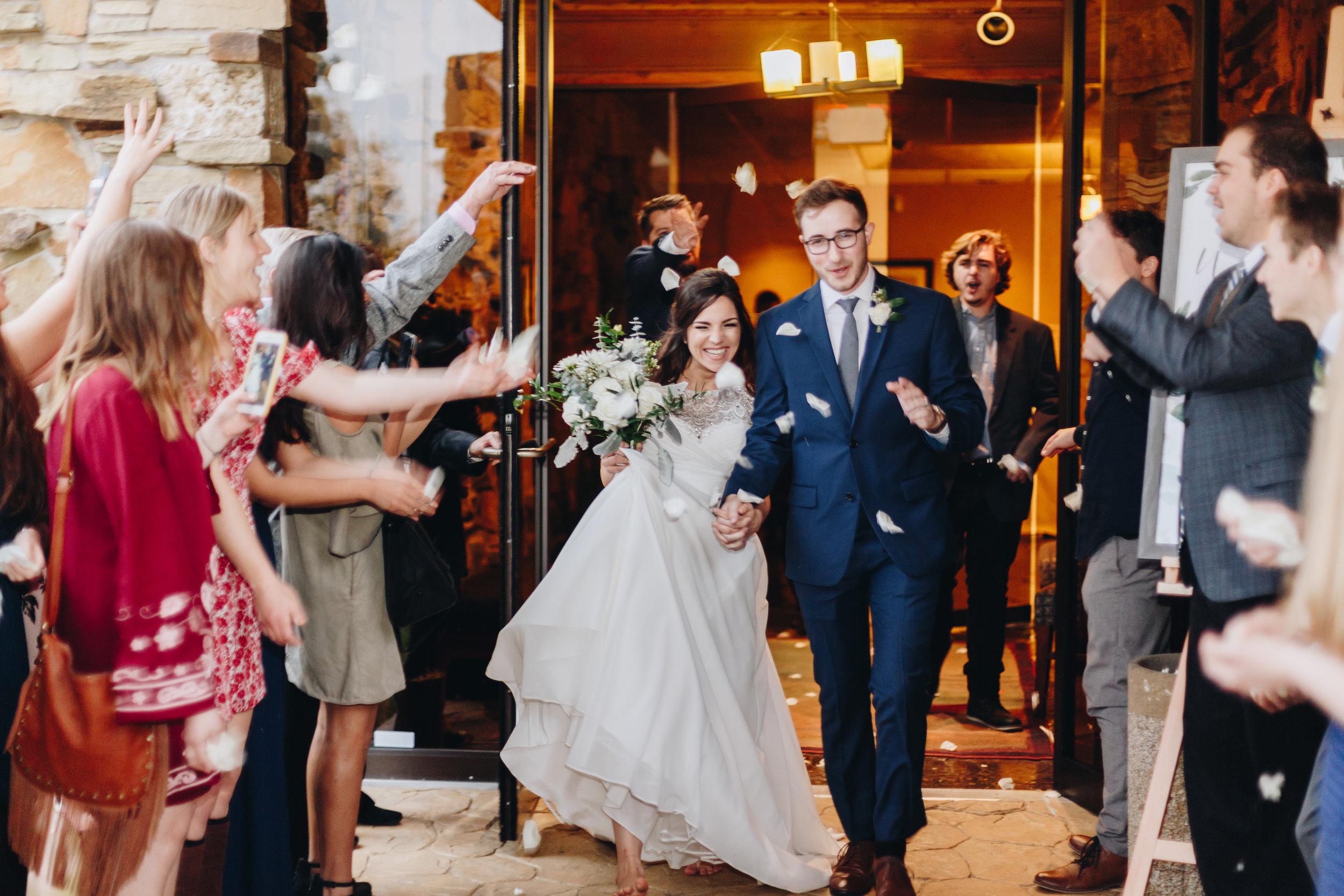 COOK WEDDING-5.jpg