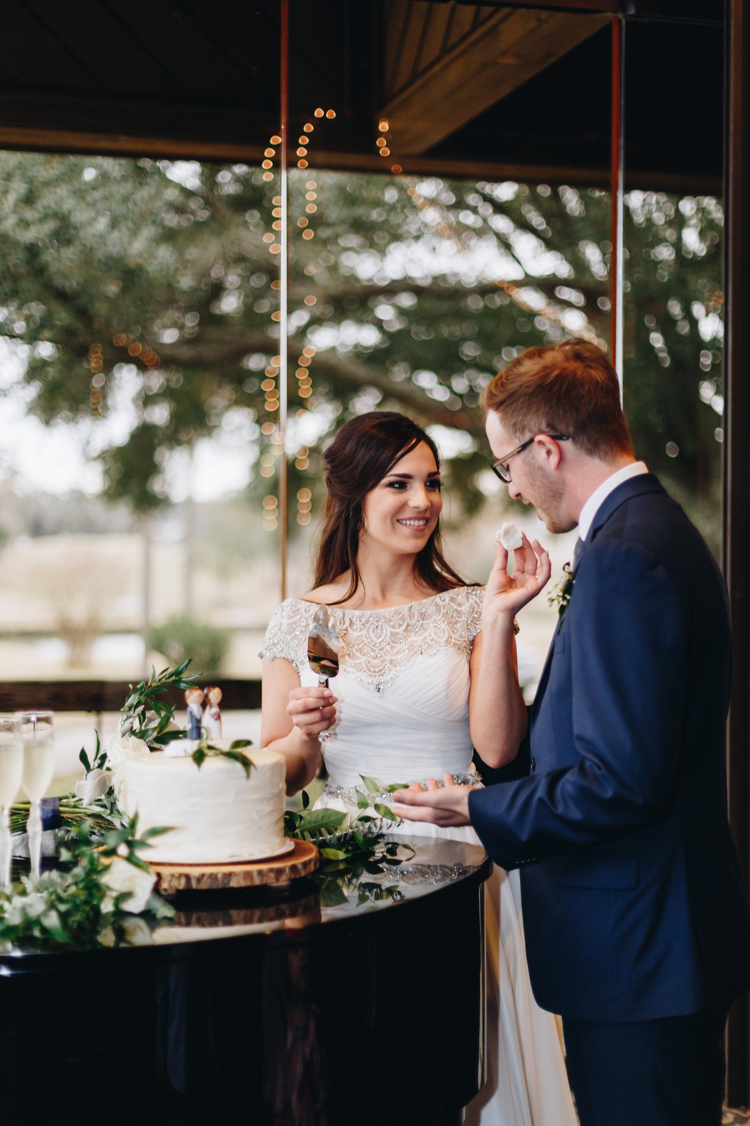 COOK WEDDING-2.jpg