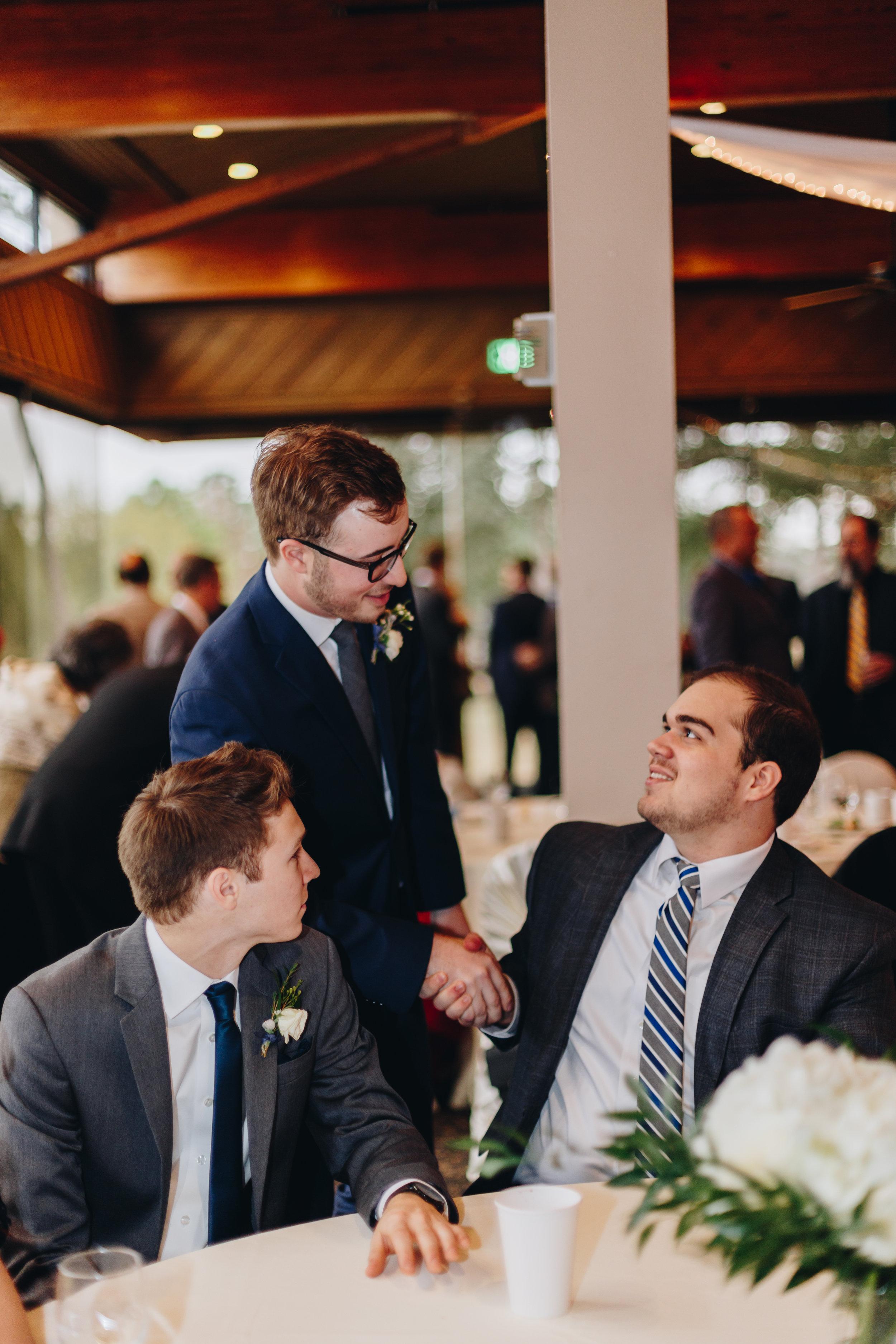 COOK WEDDING-1.jpg