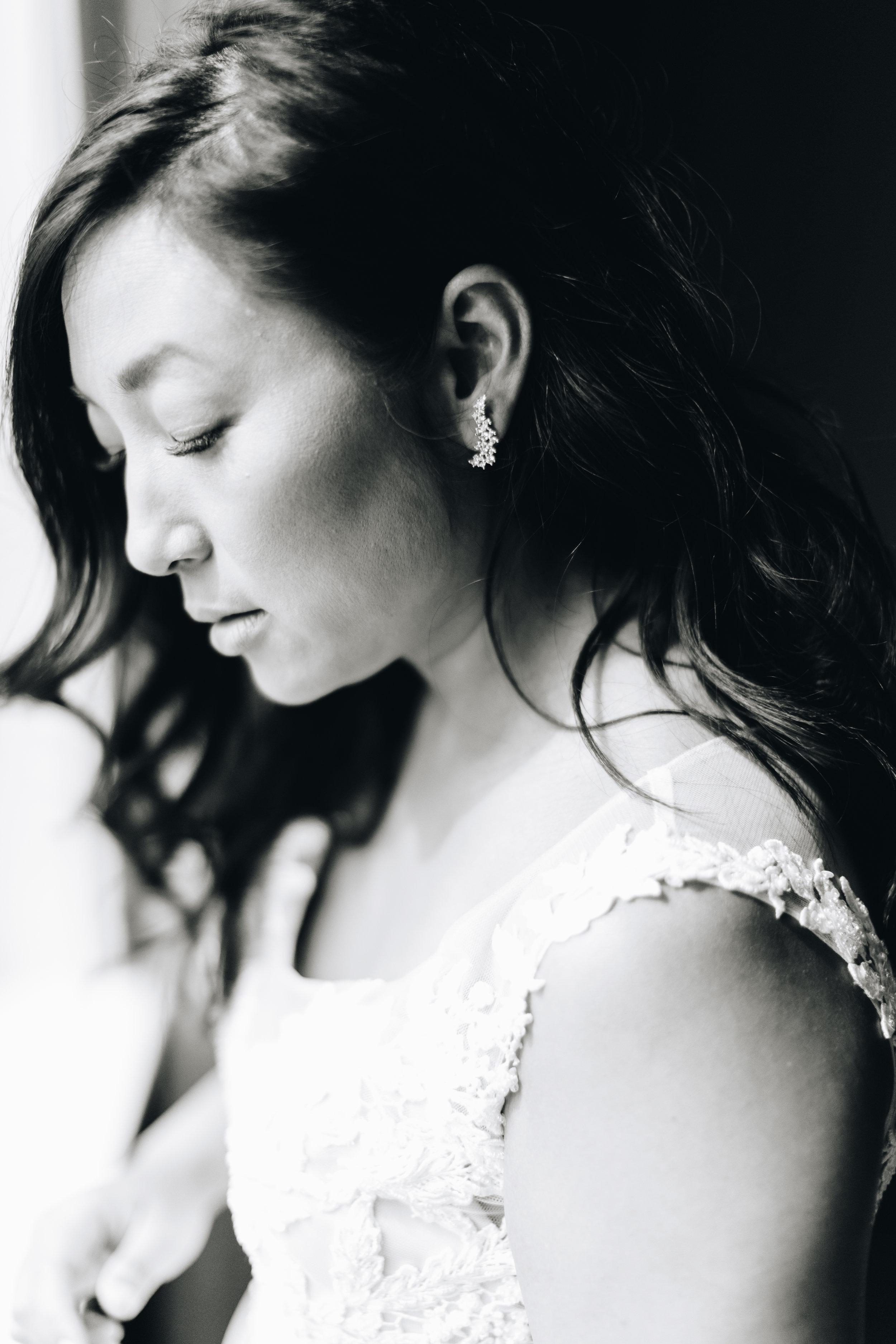 Rice University Wedding-17.jpg