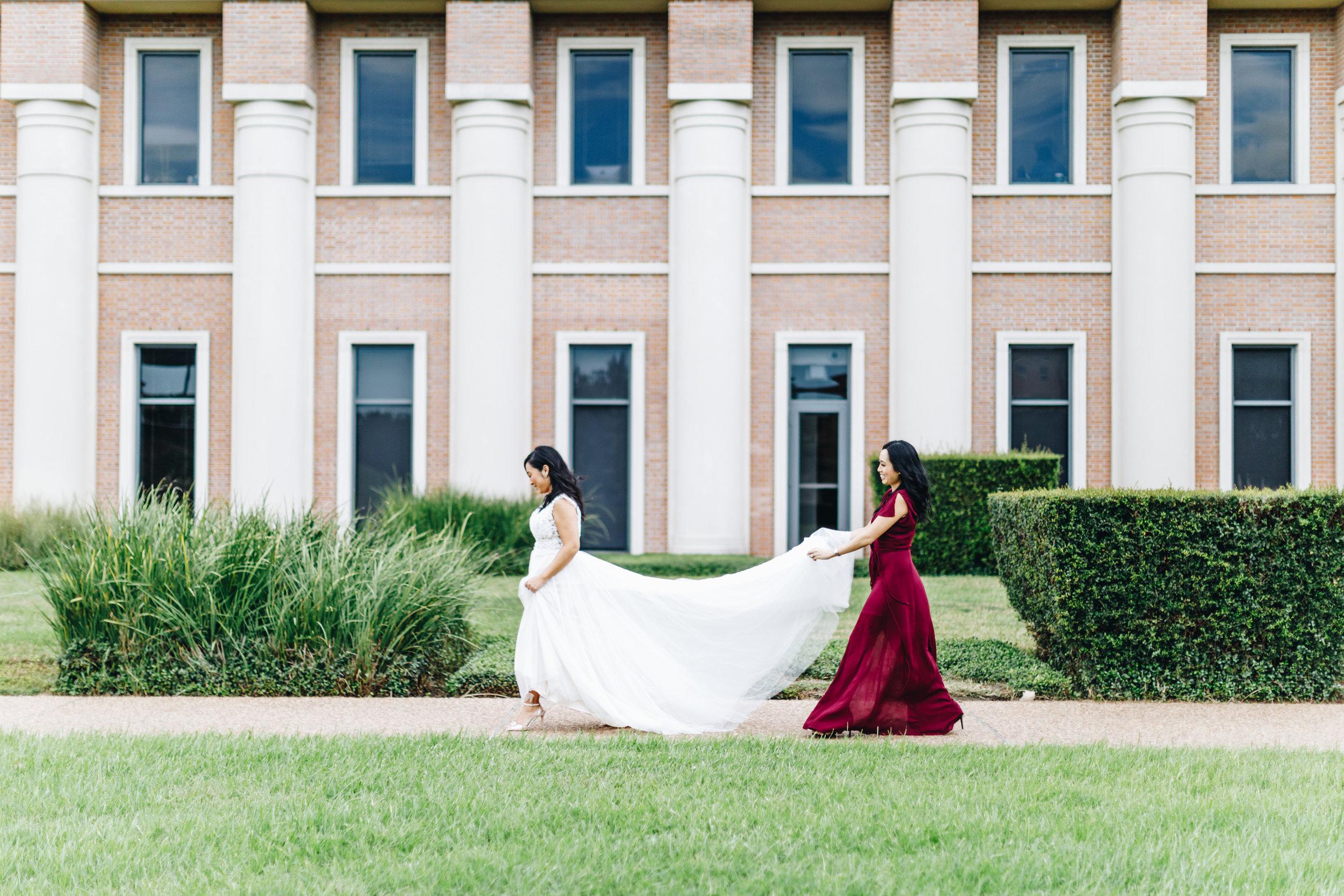 Rice University Wedding-24.jpg
