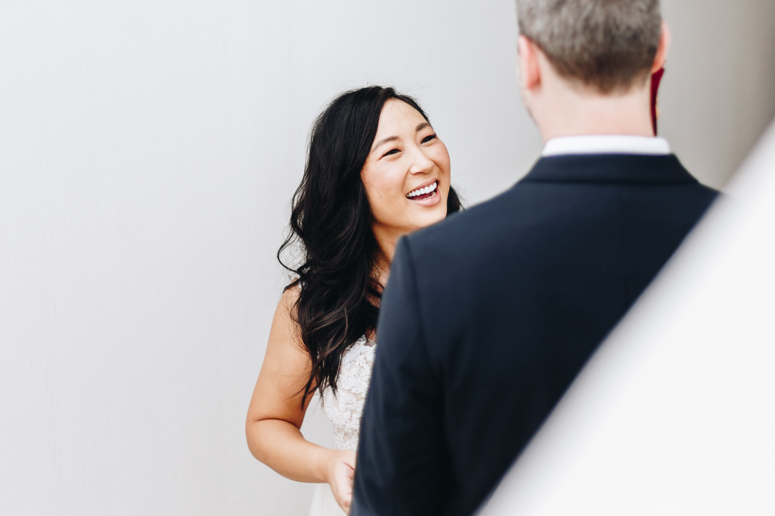 Rice University Wedding-34.jpg