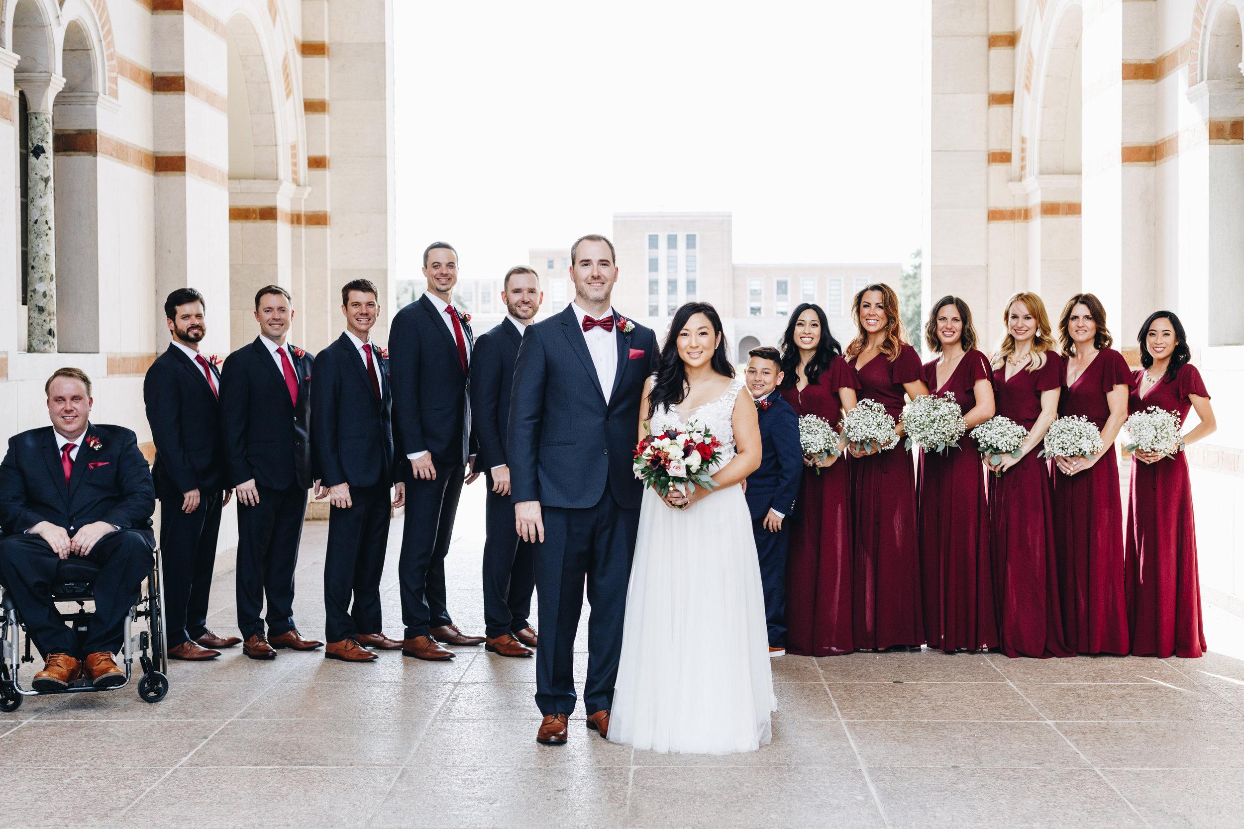 Rice University Wedding-50.jpg