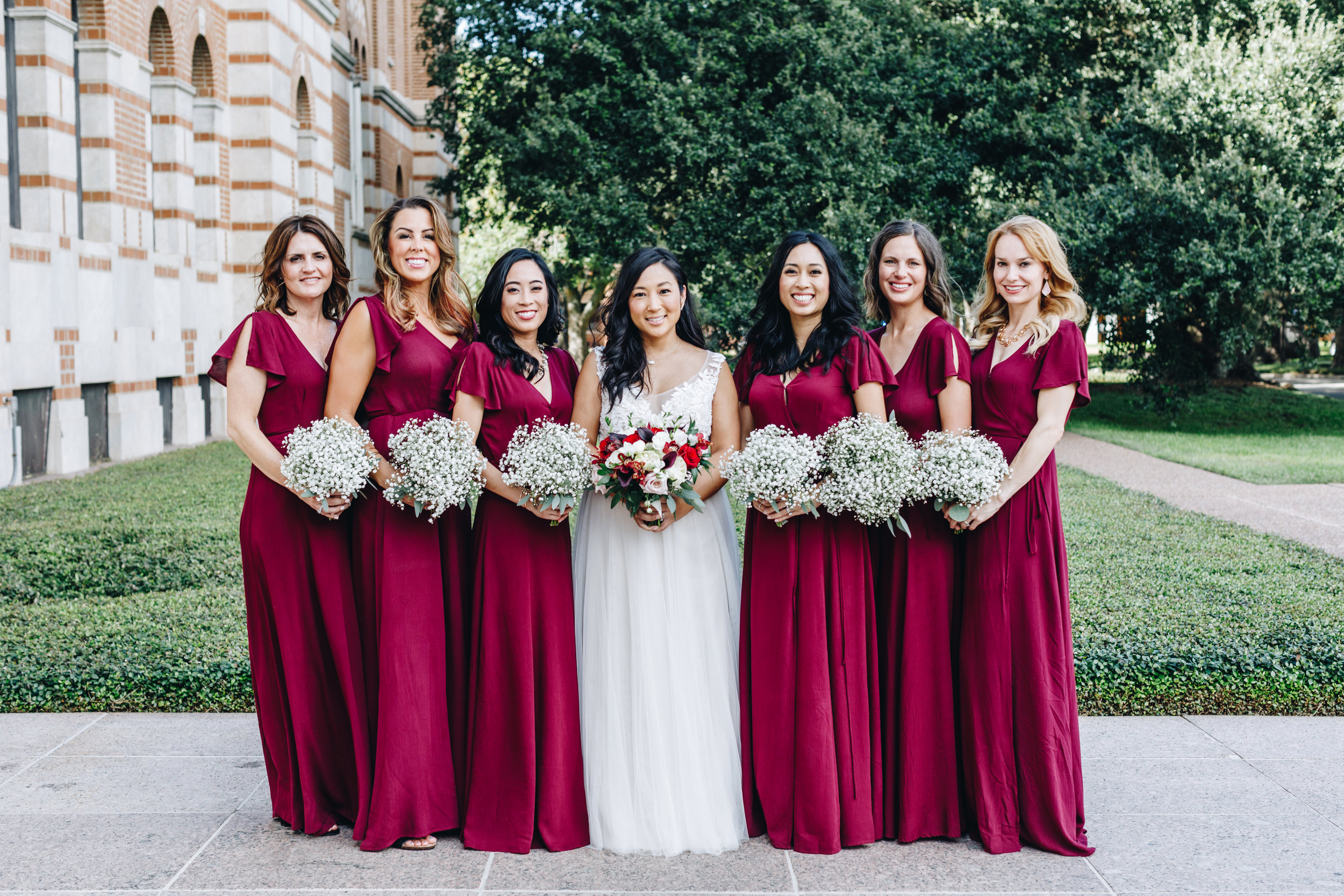 Rice University Wedding-55.jpg