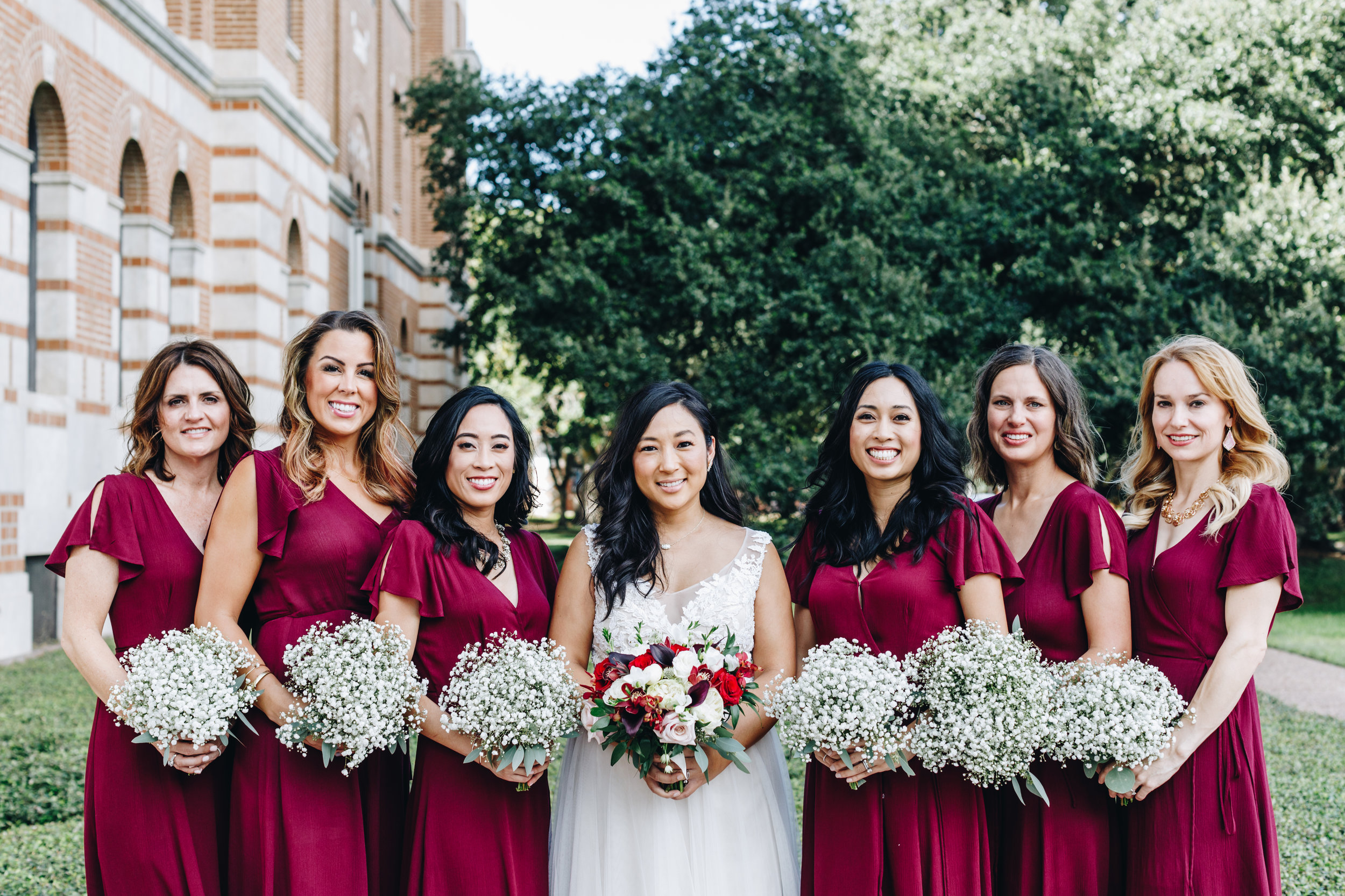 Rice University Wedding-56.jpg