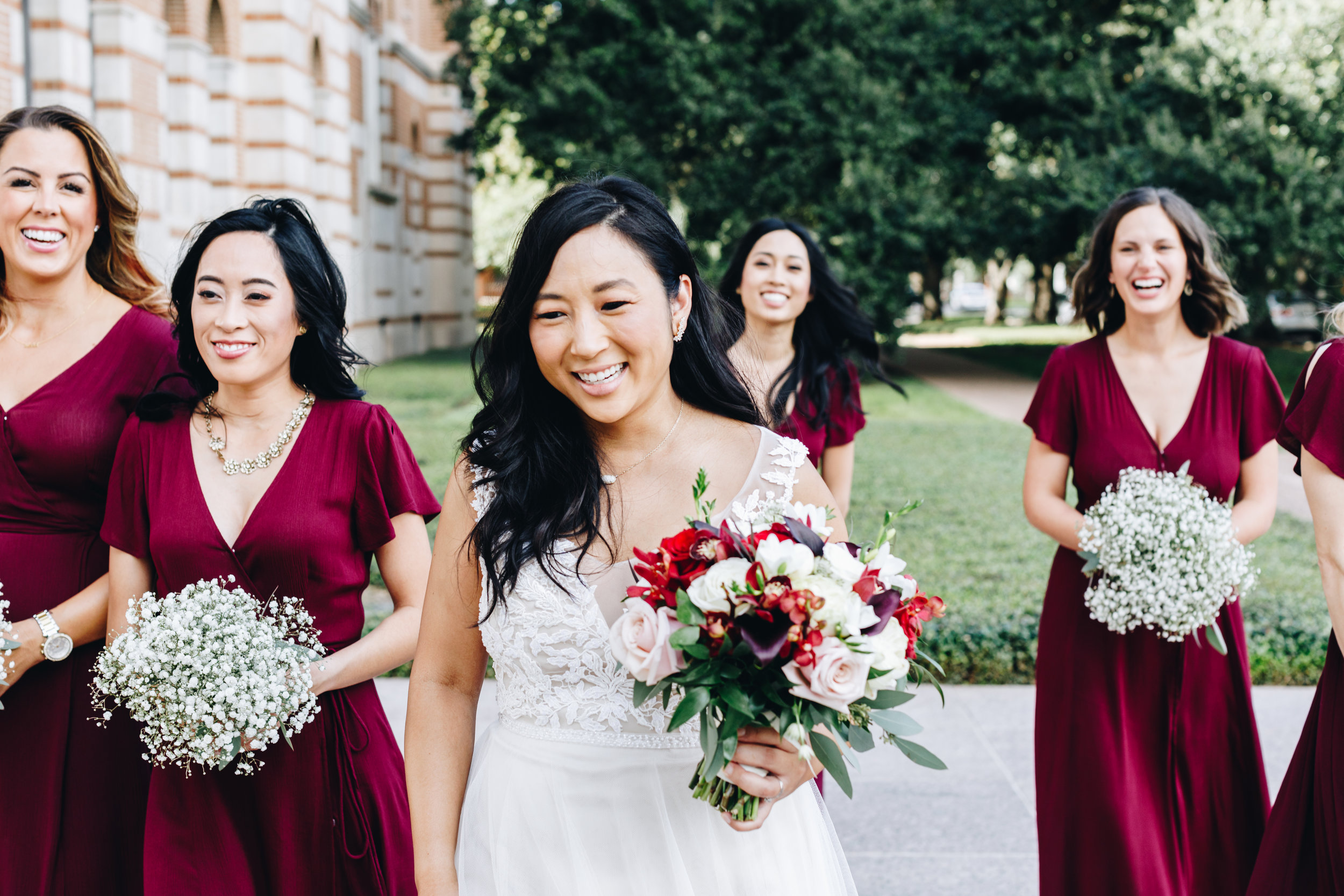 Rice University Wedding-58.jpg