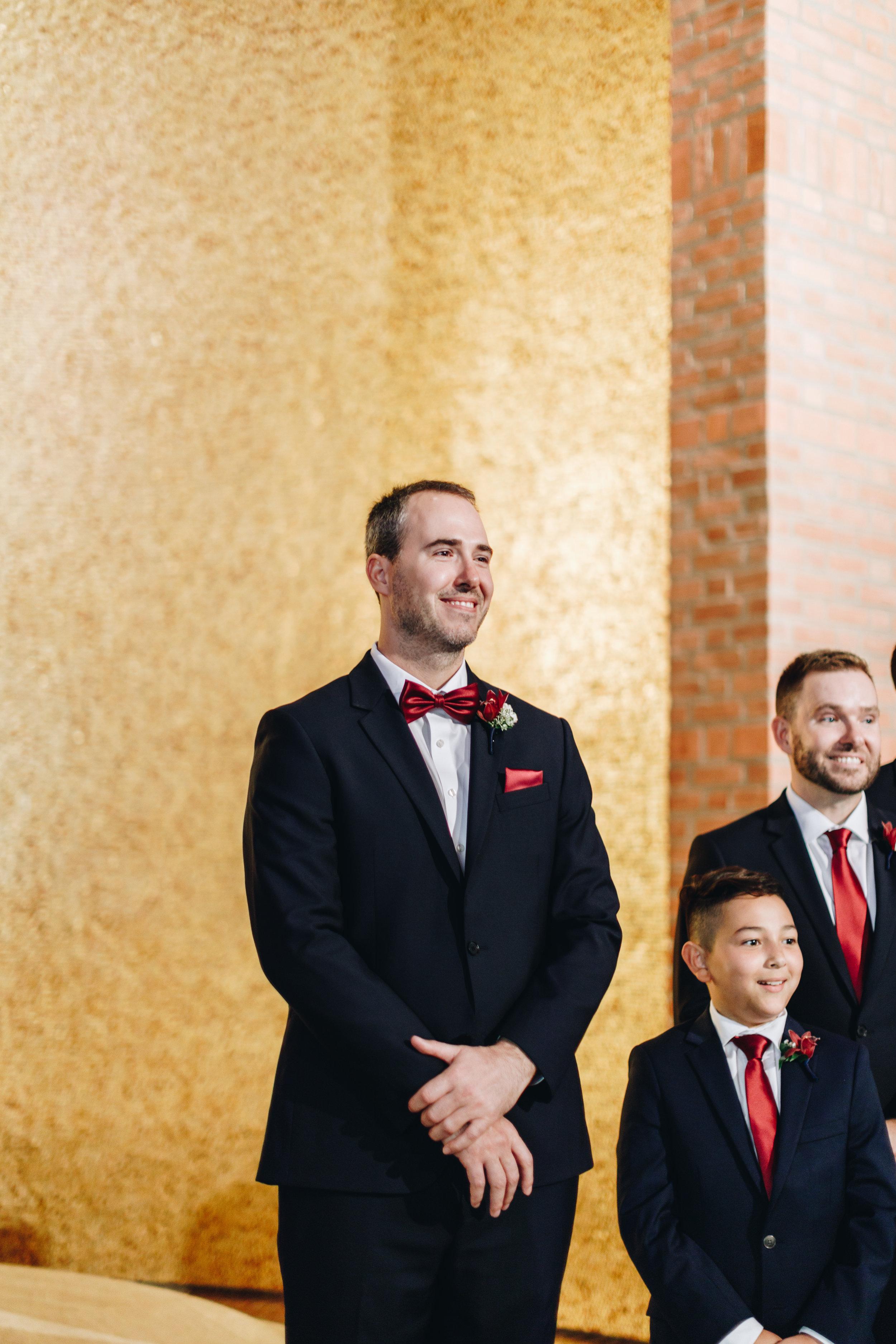 Rice University Wedding-63.jpg