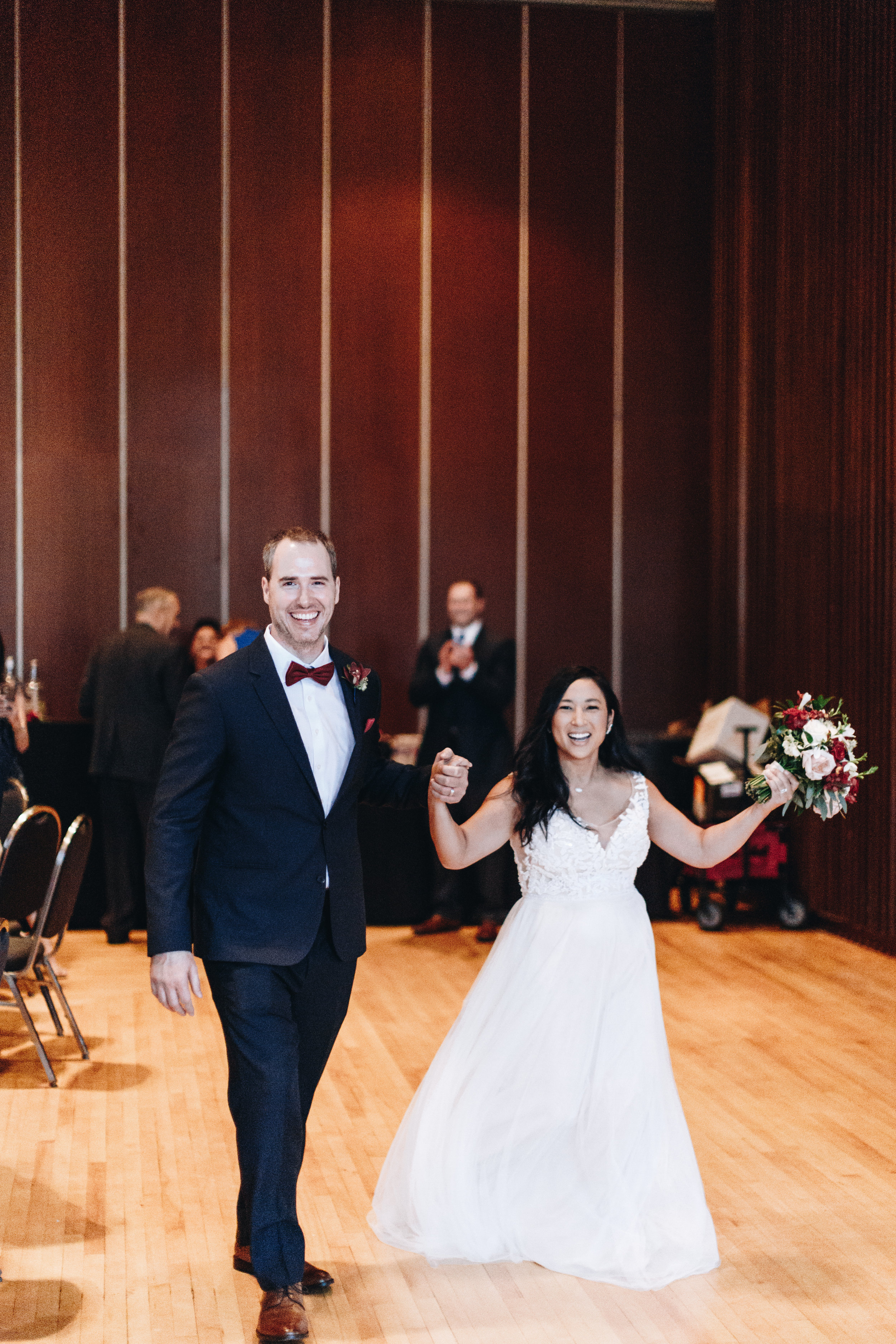Rice University Wedding-69.jpg