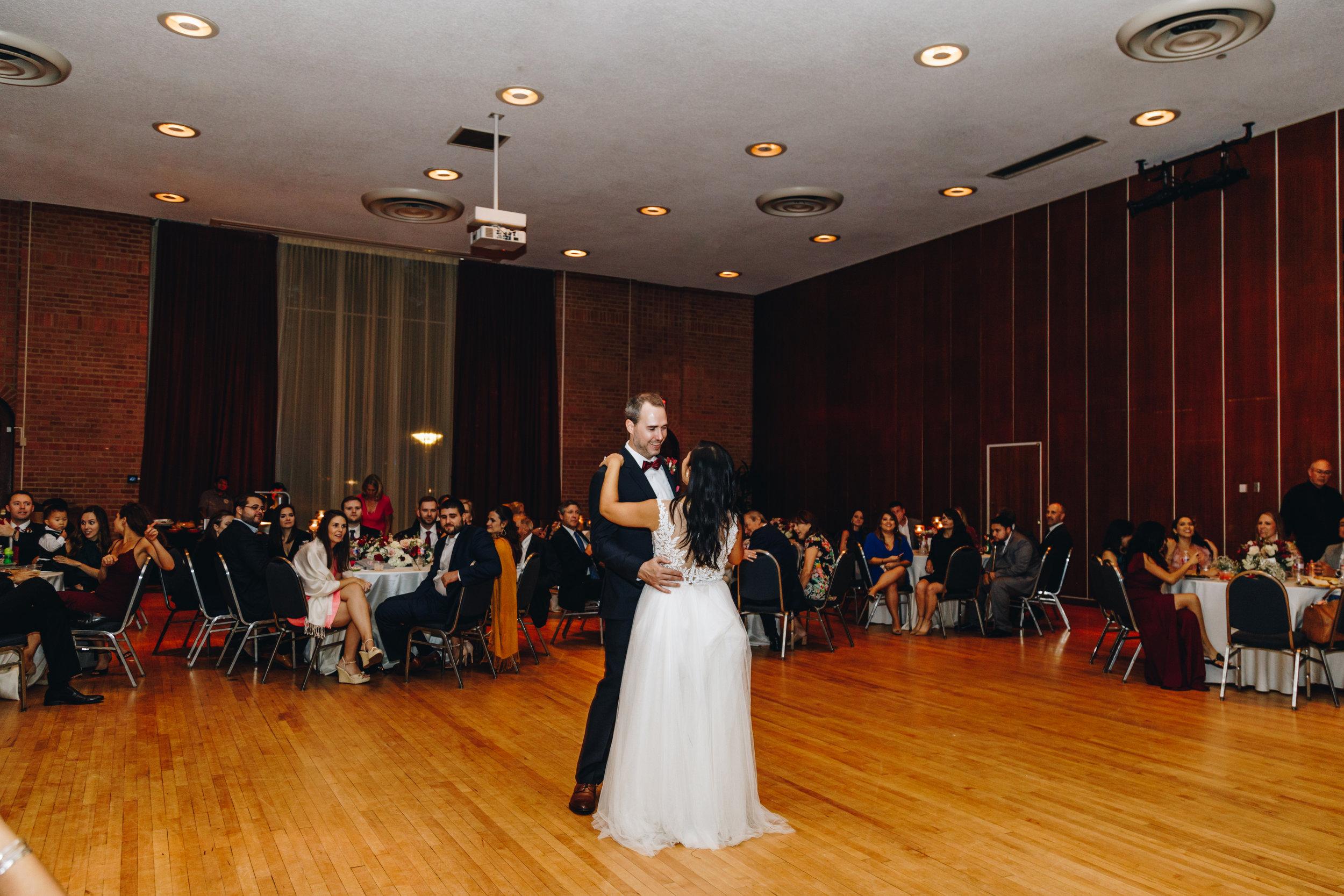 Rice University Wedding-74.jpg