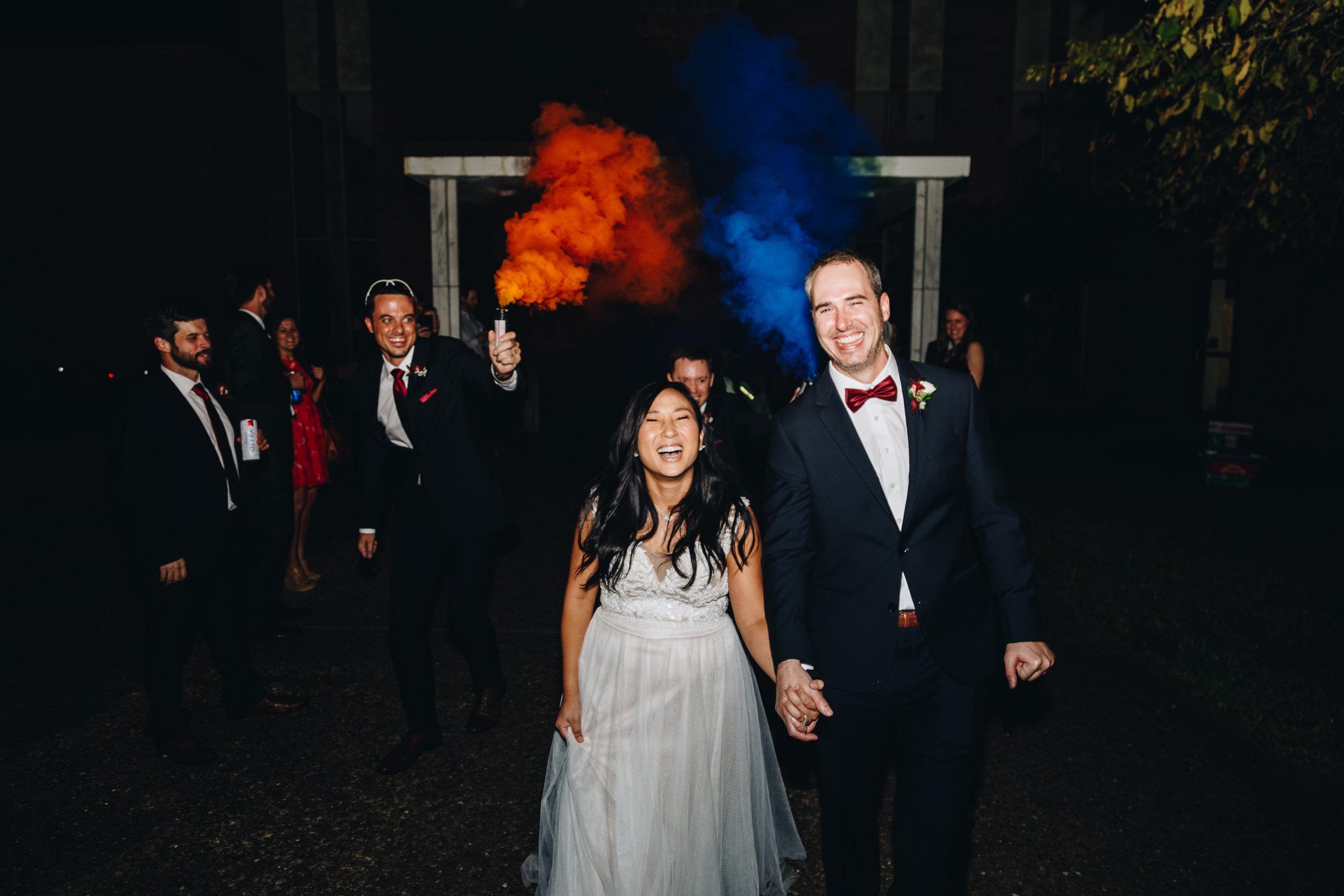 Rice University Wedding-88.jpg