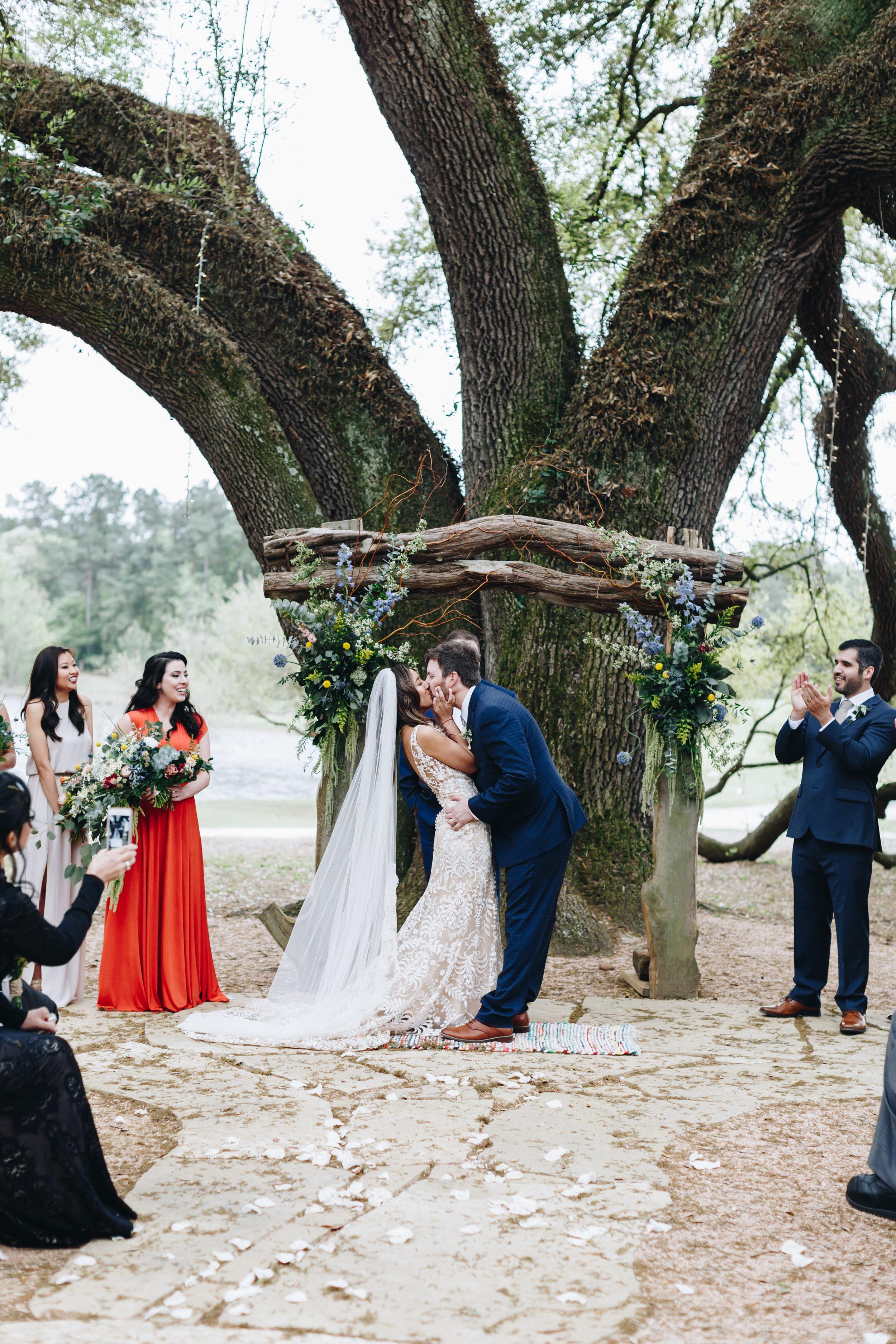 Pine Lake Ranch Wedding-52.jpg