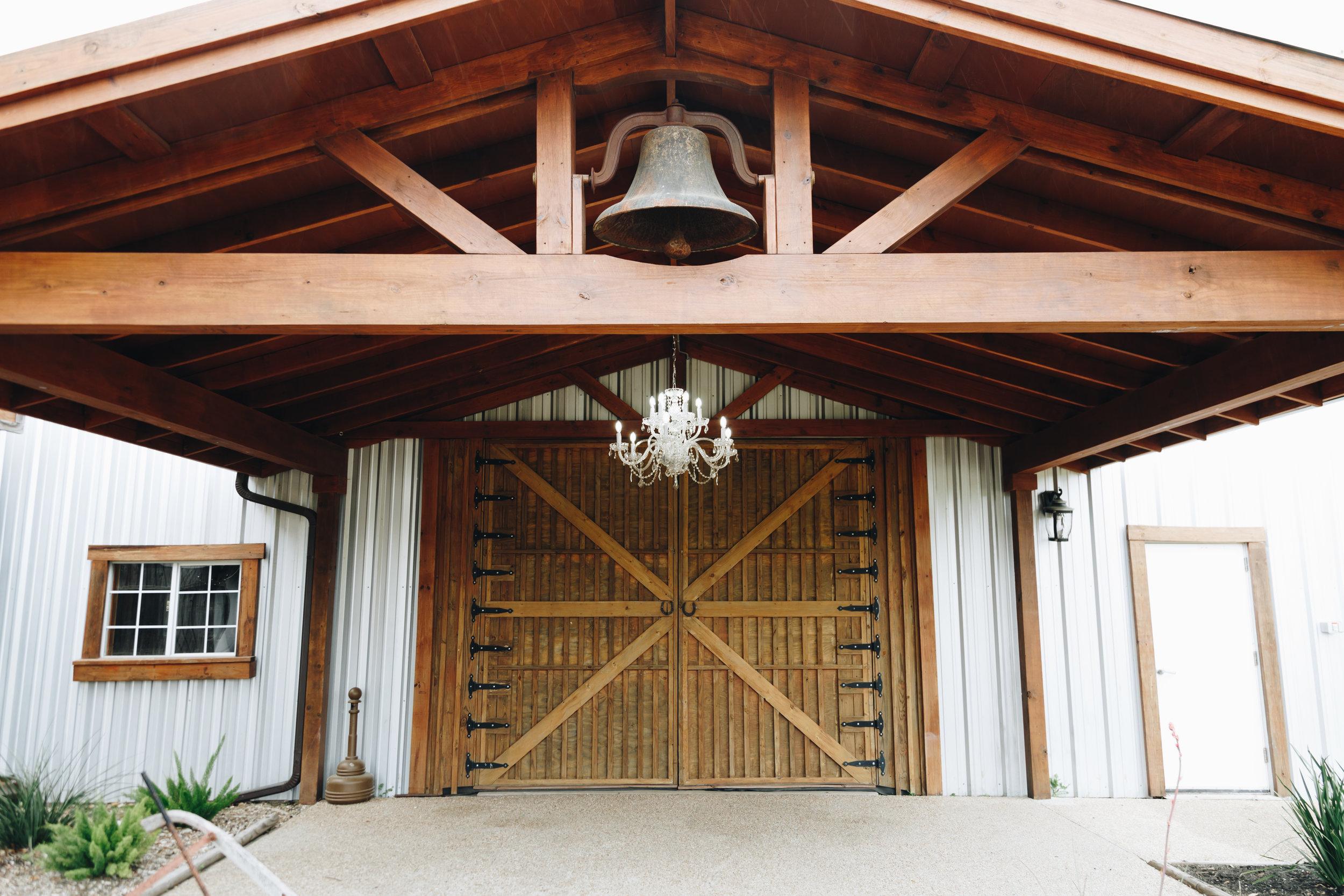 Pine Lake Ranch Wedding-4.jpg