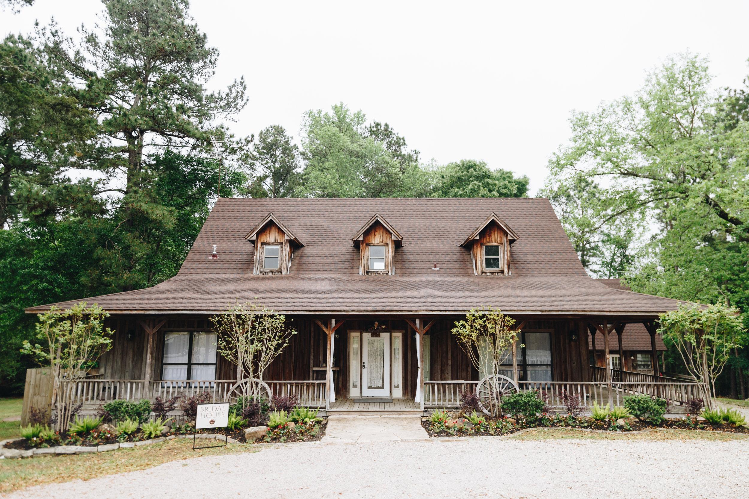 Pine Lake Ranch Wedding-5.jpg