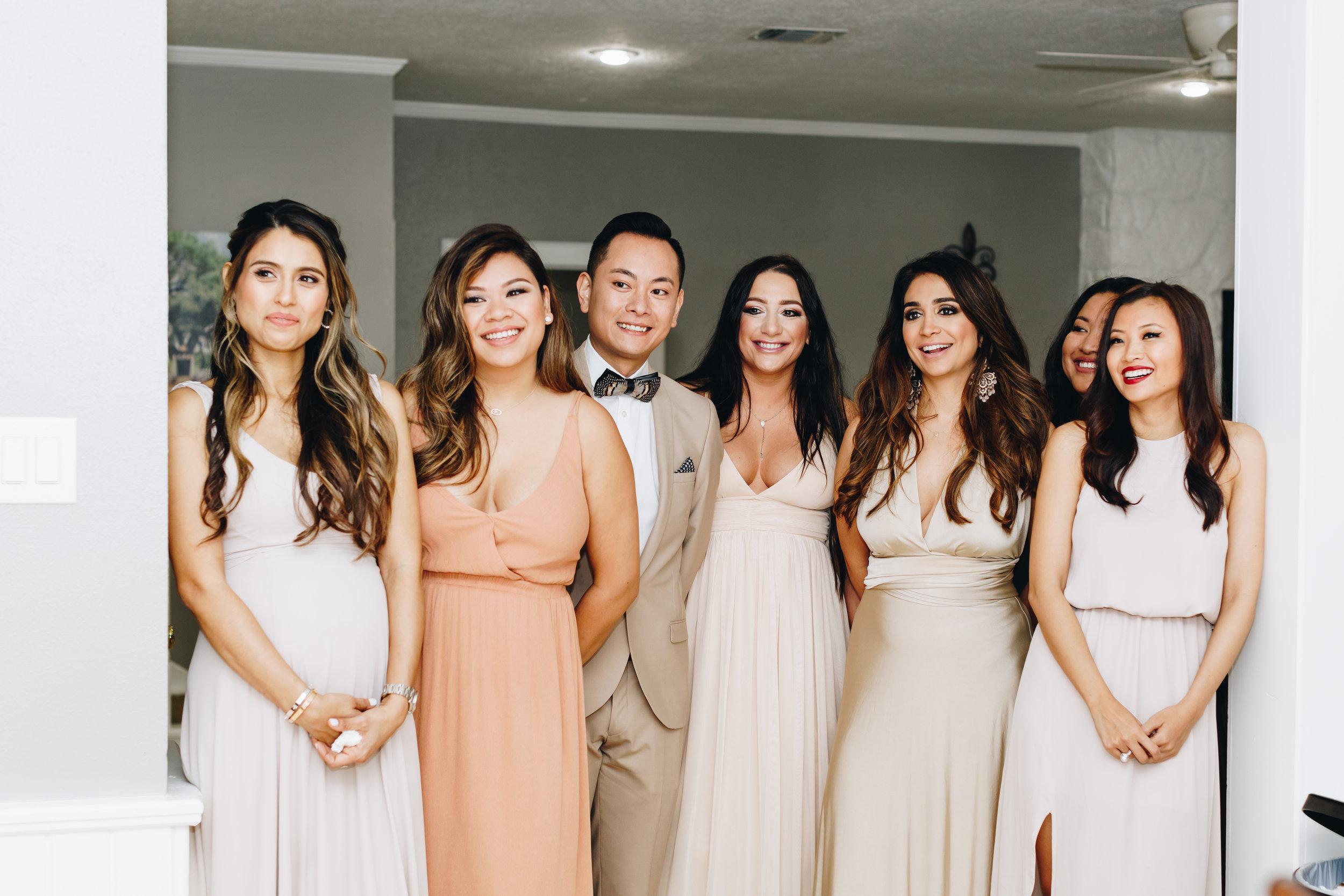 Pine Lake Ranch Wedding-9.jpg