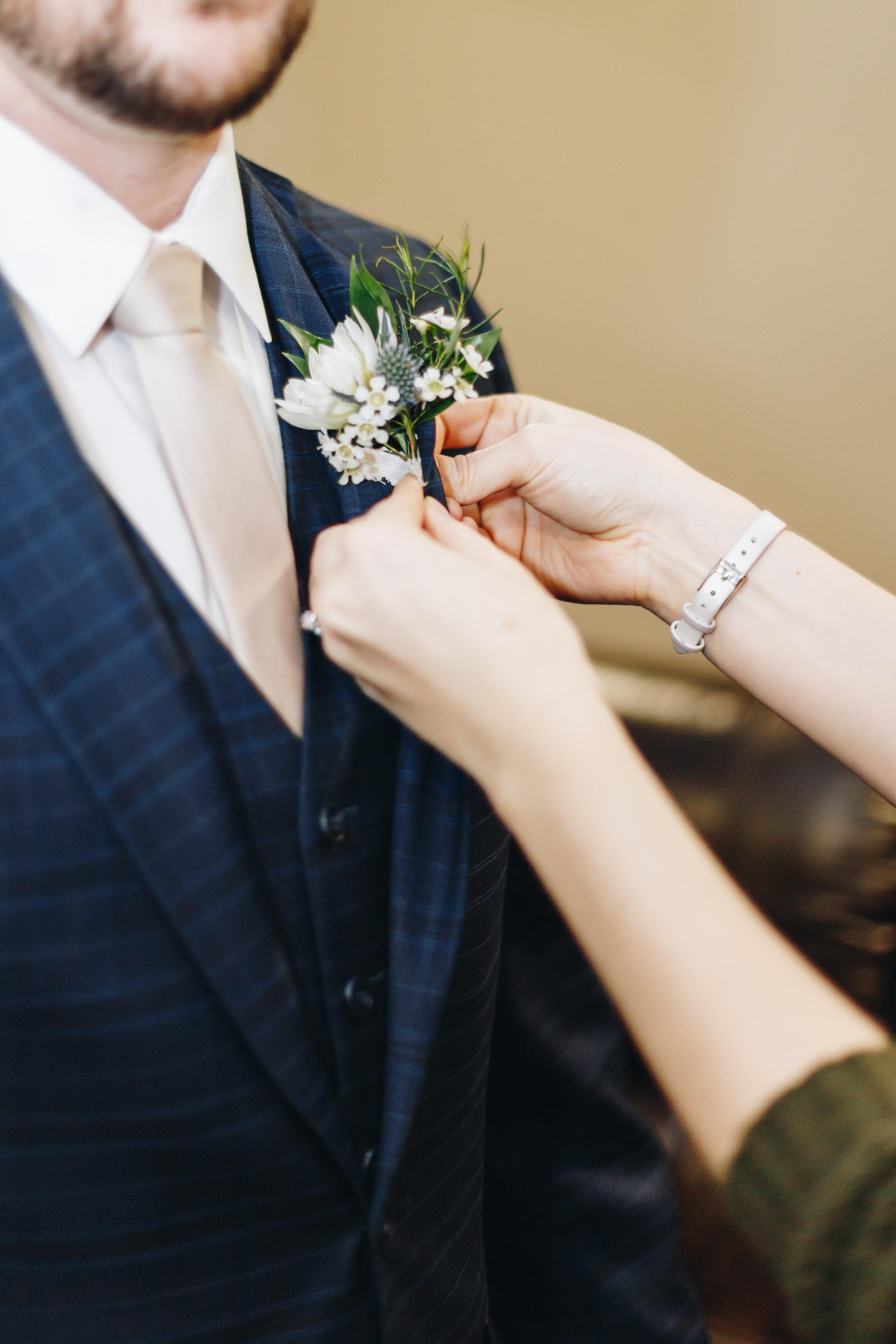 Pine Lake Ranch Wedding-14.jpg