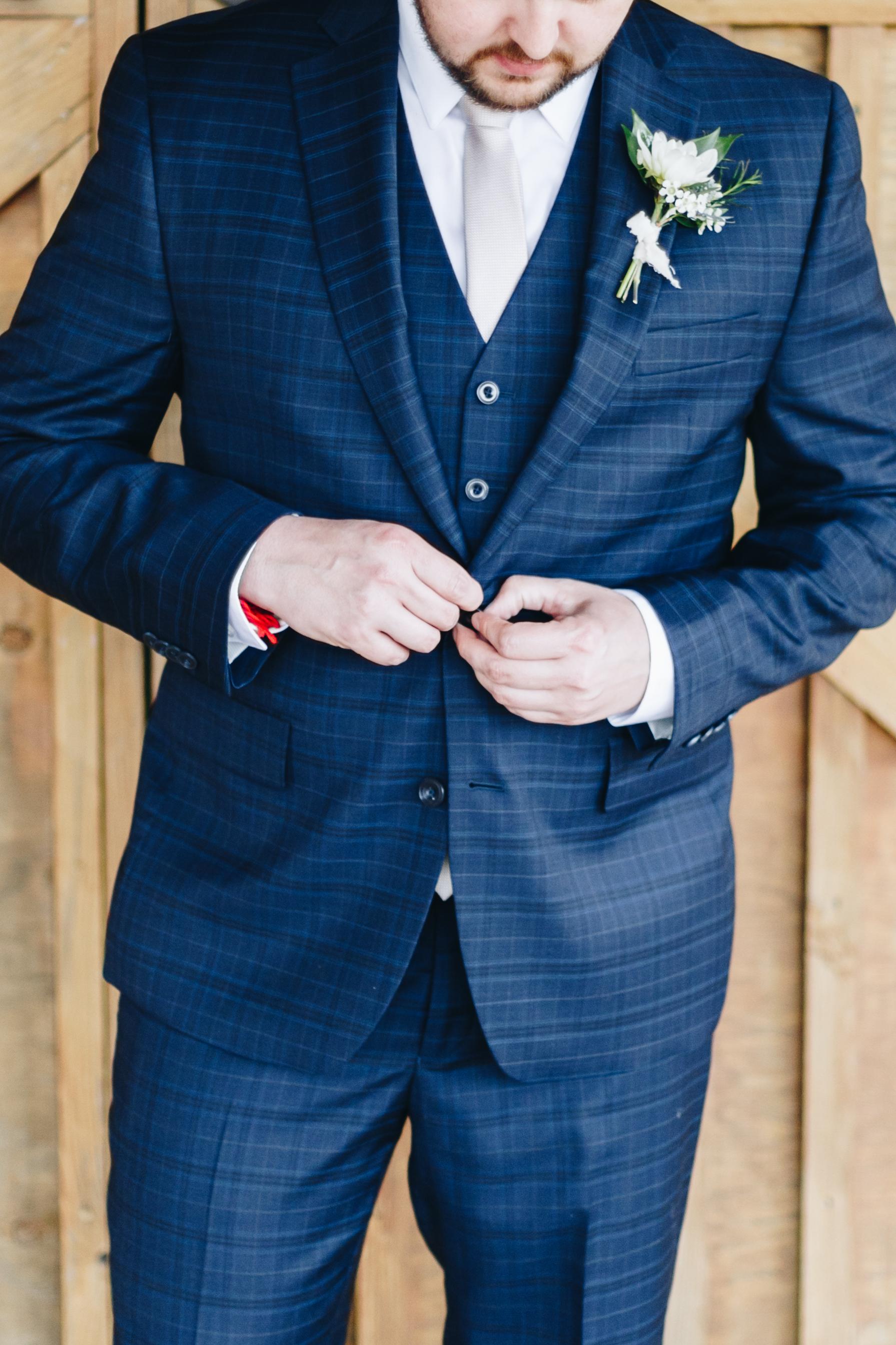 Pine Lake Ranch Wedding-15.jpg
