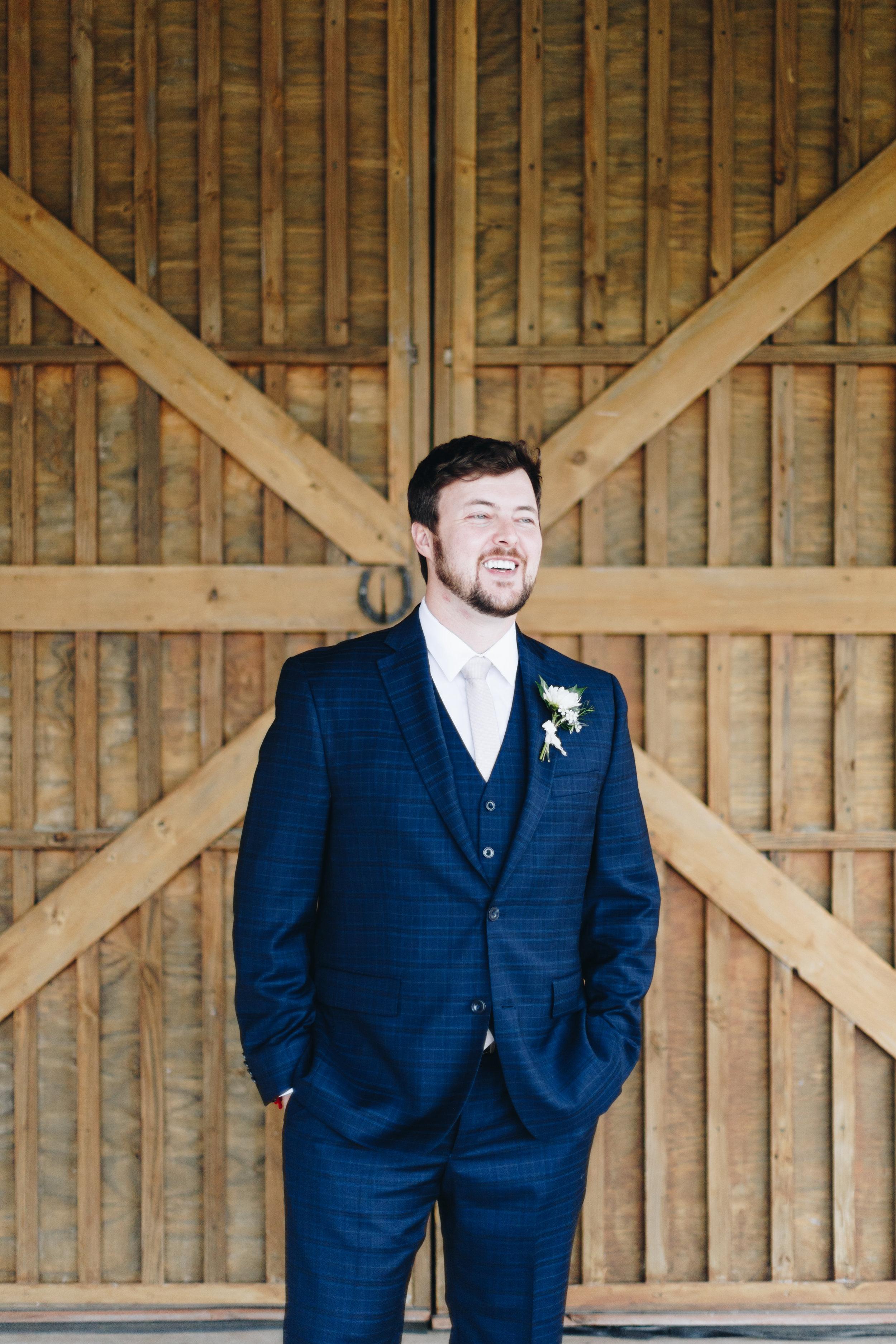 Pine Lake Ranch Wedding-16.jpg