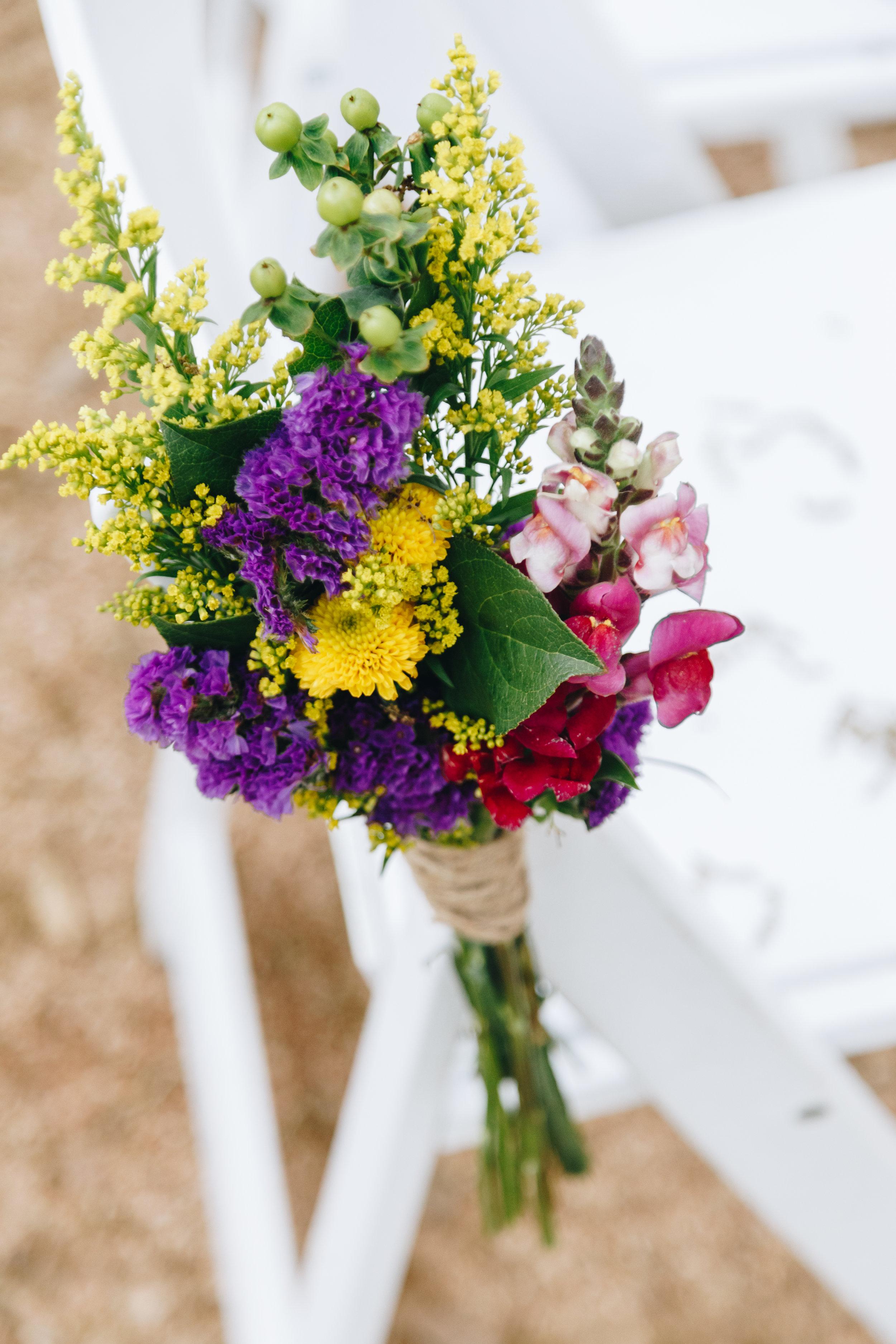 Pine Lake Ranch Wedding-18.jpg
