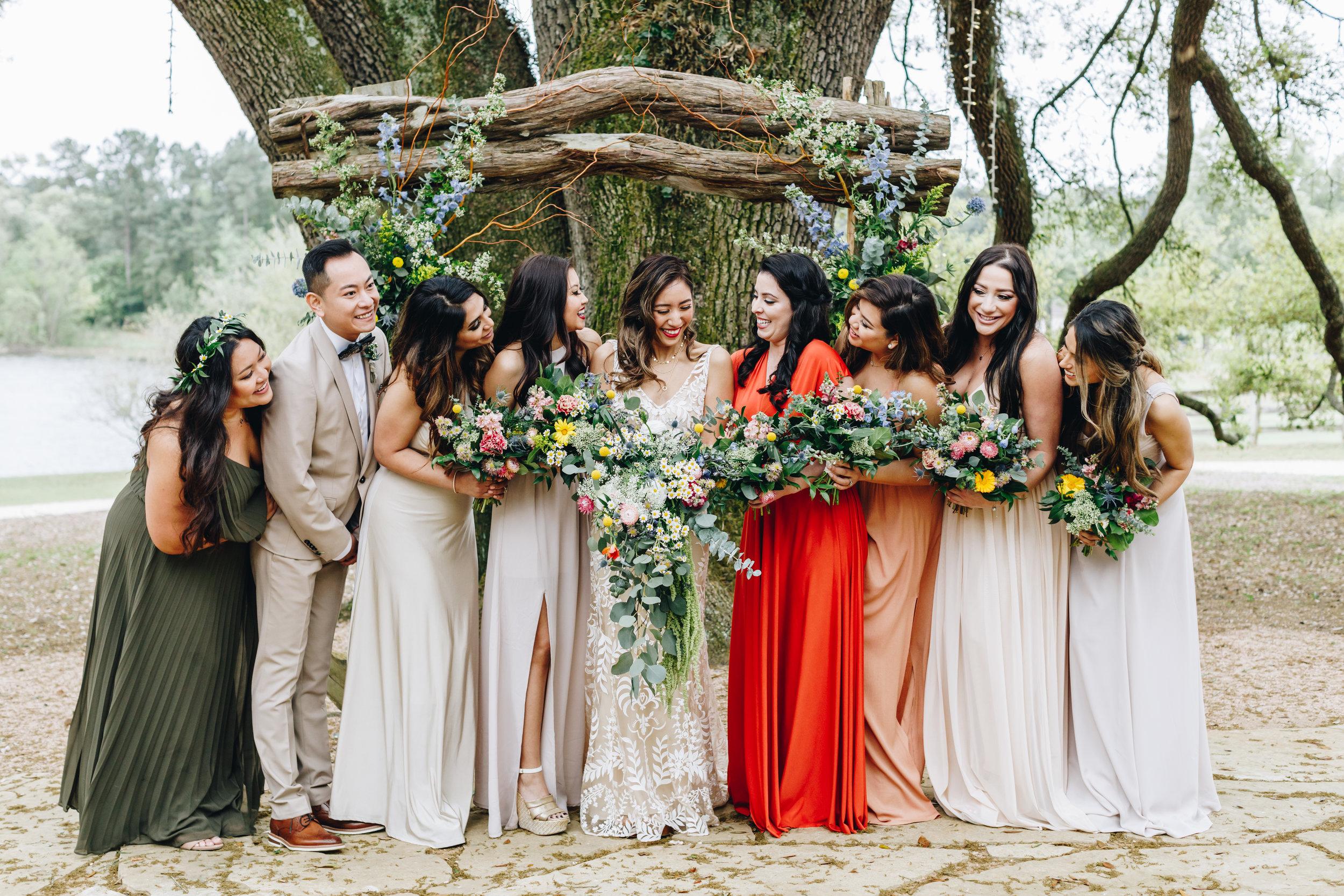 Pine Lake Ranch Wedding-17.jpg