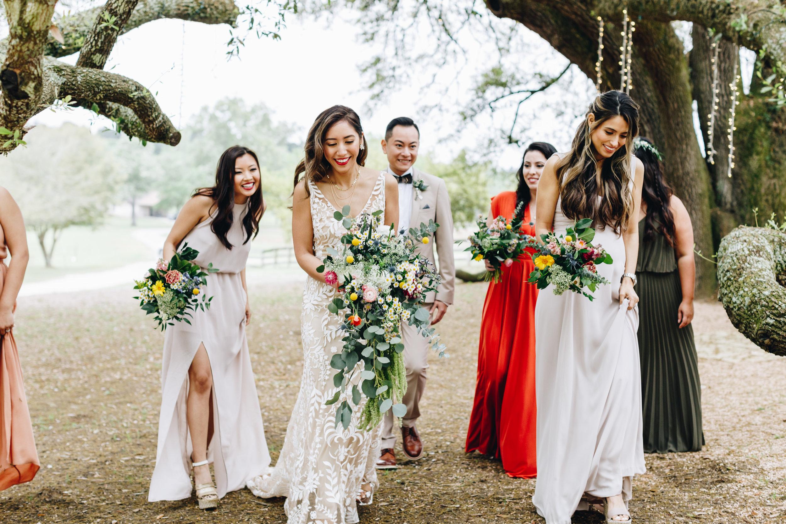 Pine Lake Ranch Wedding-19.jpg