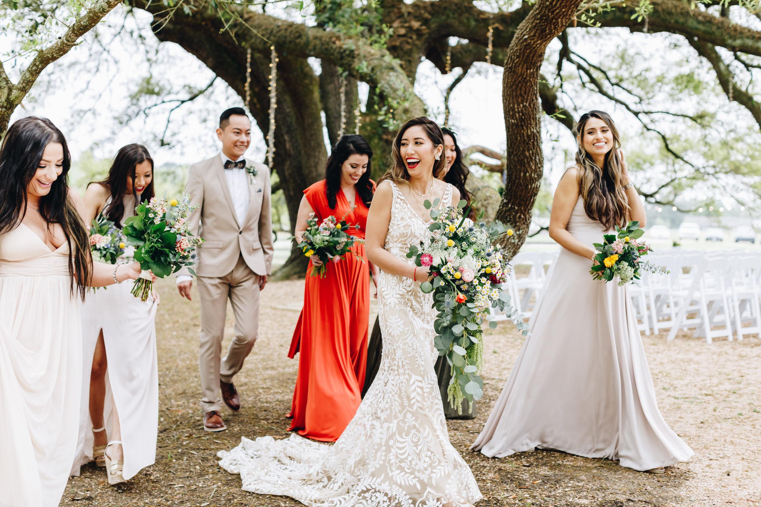 Pine Lake Ranch Wedding-20.jpg