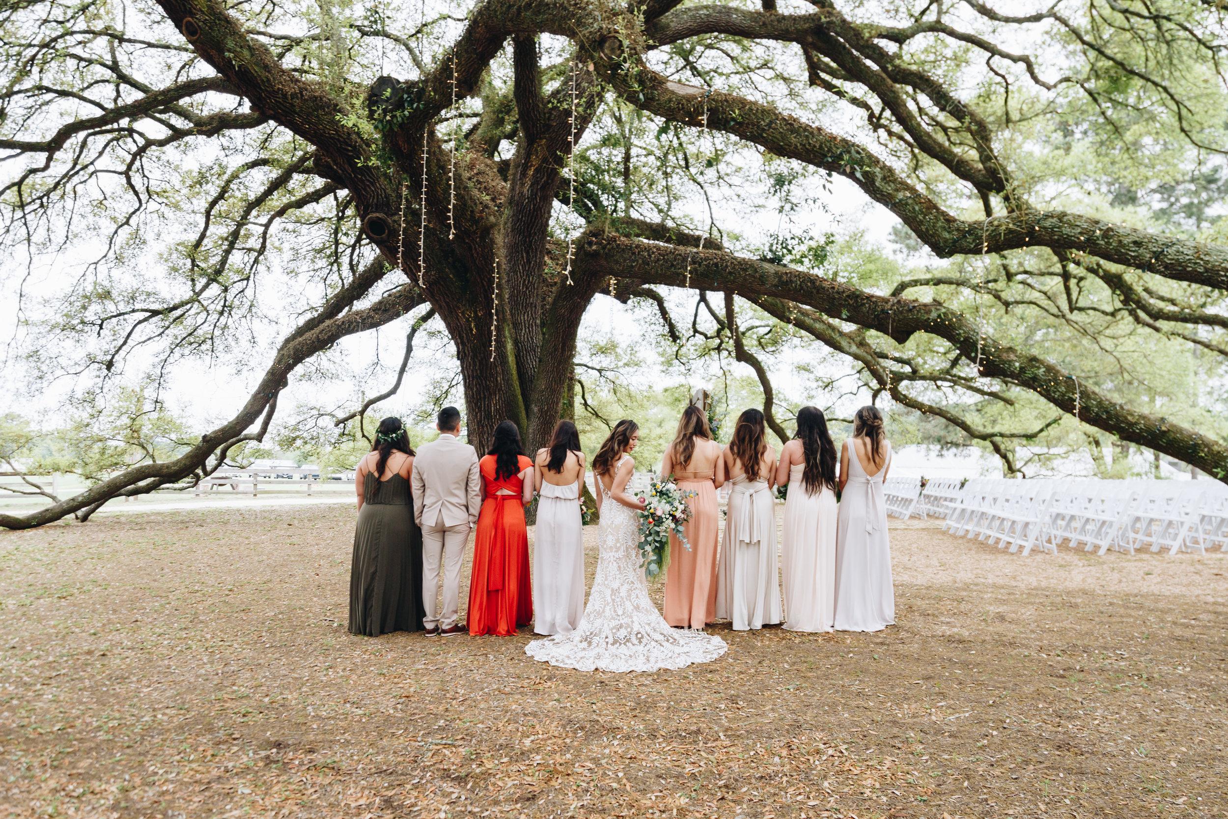 Pine Lake Ranch Wedding-21.jpg