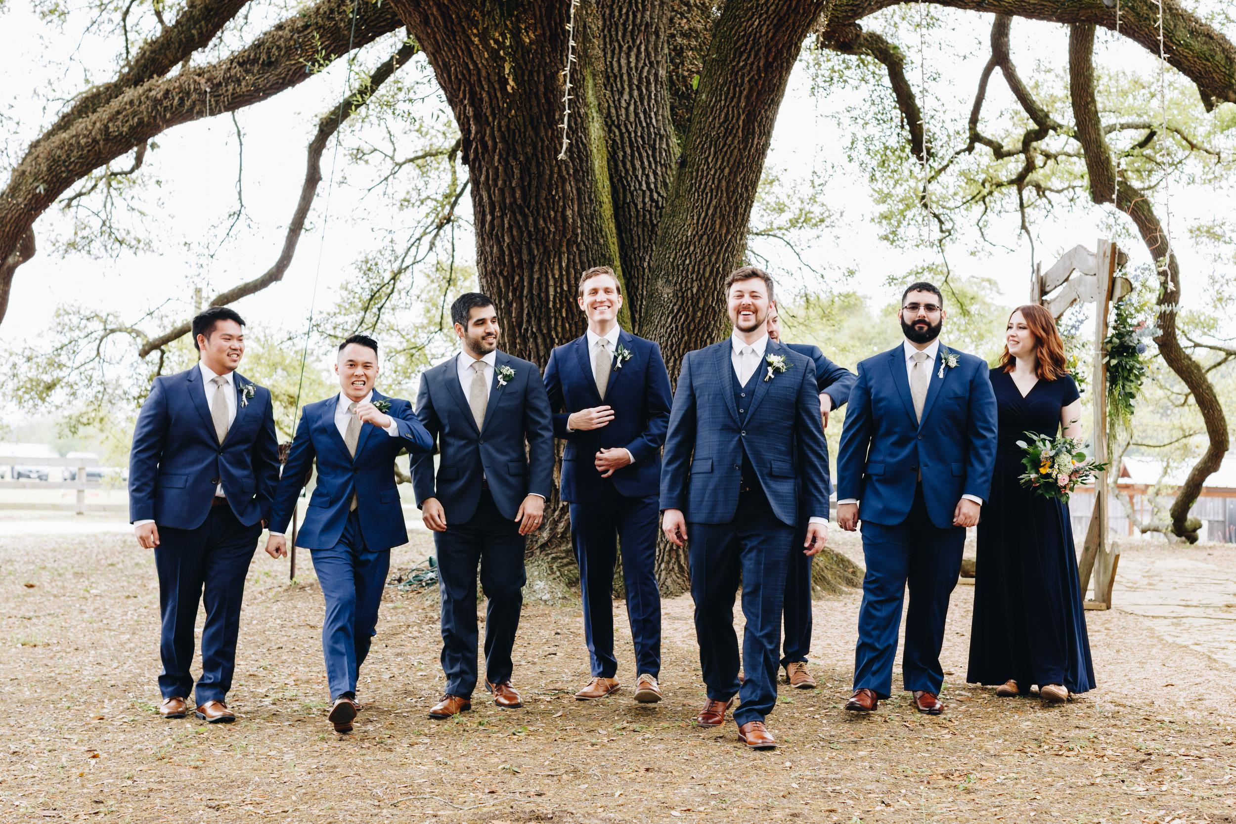 Pine Lake Ranch Wedding-22.jpg