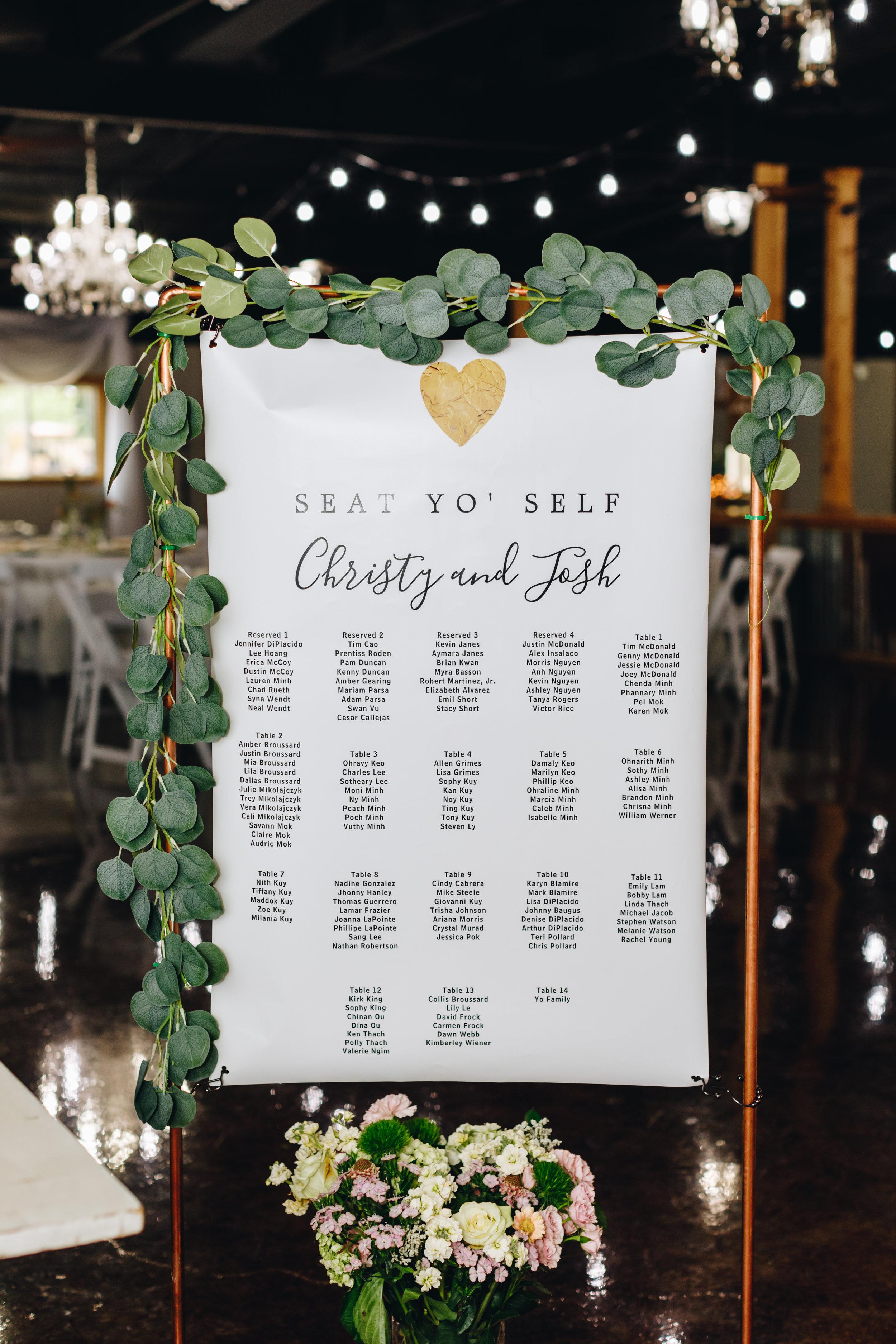 Pine Lake Ranch Wedding-23.jpg
