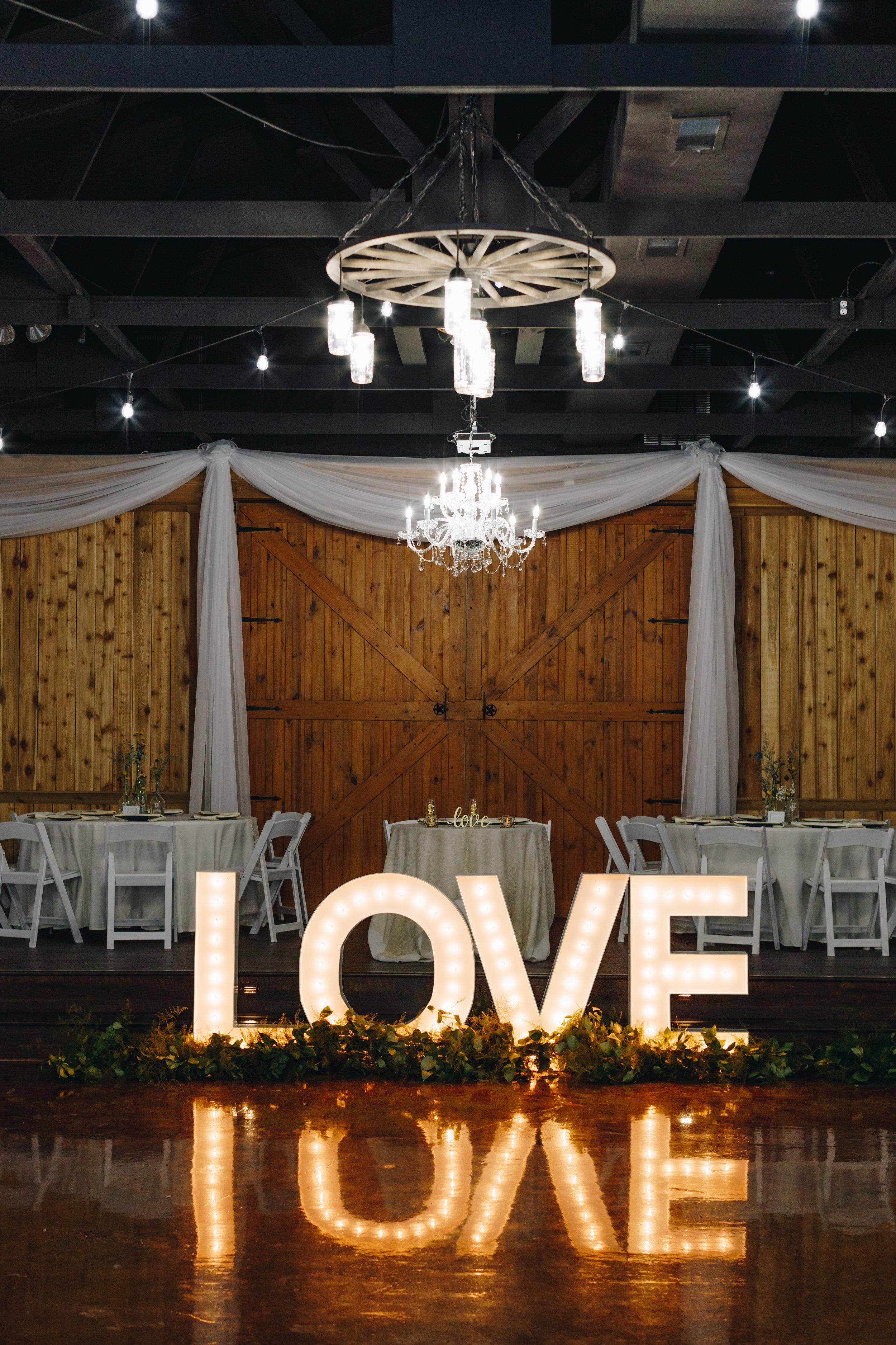 Pine Lake Ranch Wedding-24.jpg