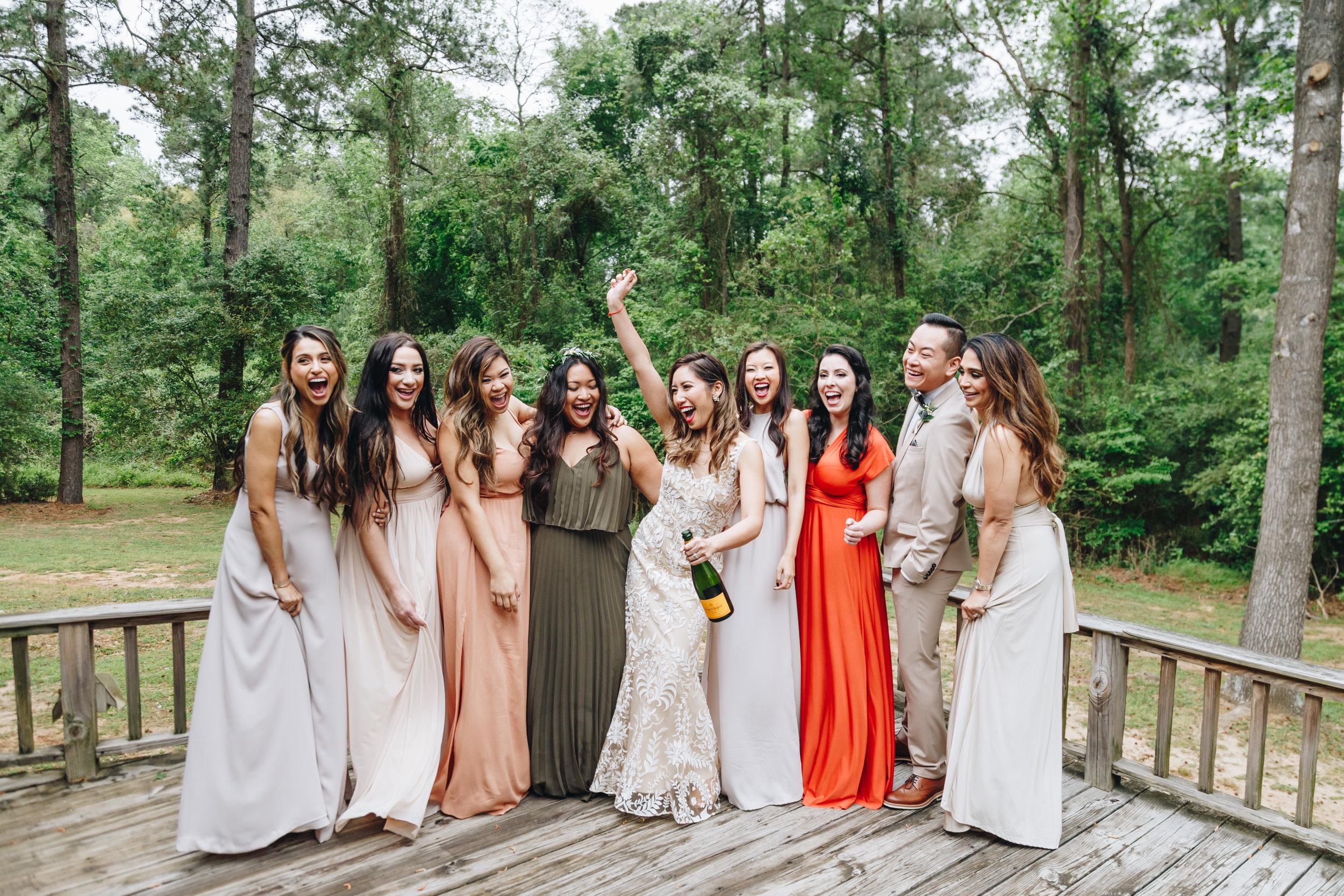 Pine Lake Ranch Wedding-26.jpg